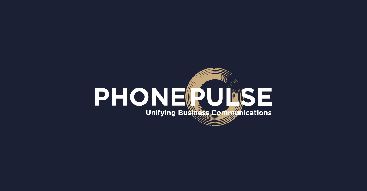 phone pulse guidelines-reverse.png