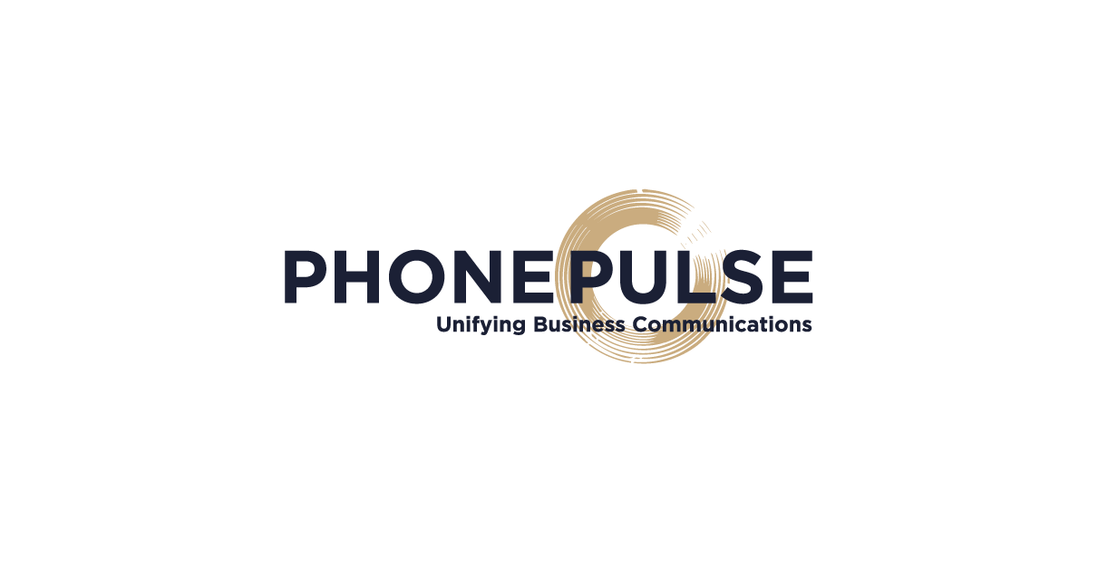phone pulse guidelines-White.png