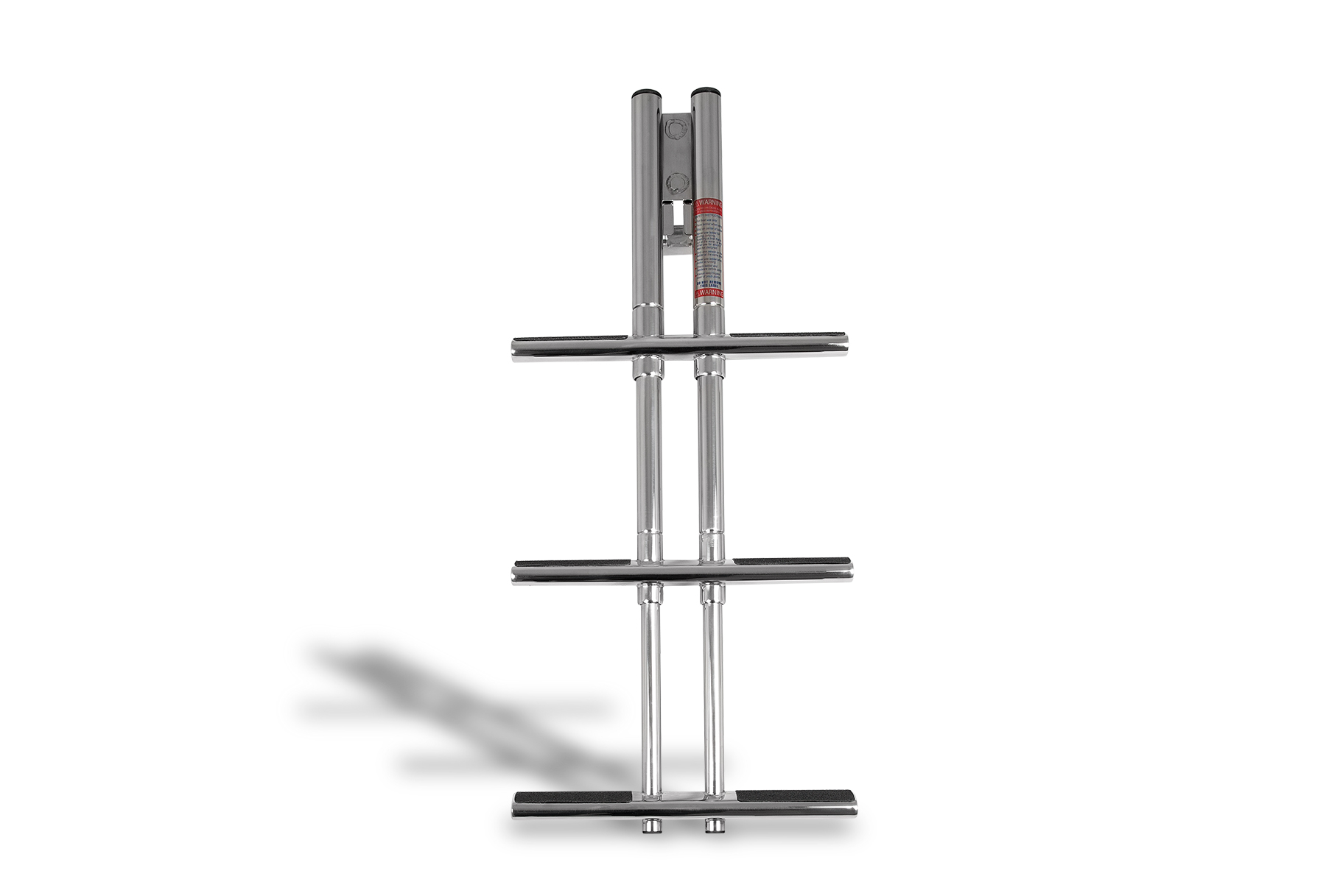 Compact_Ladder-2.jpg