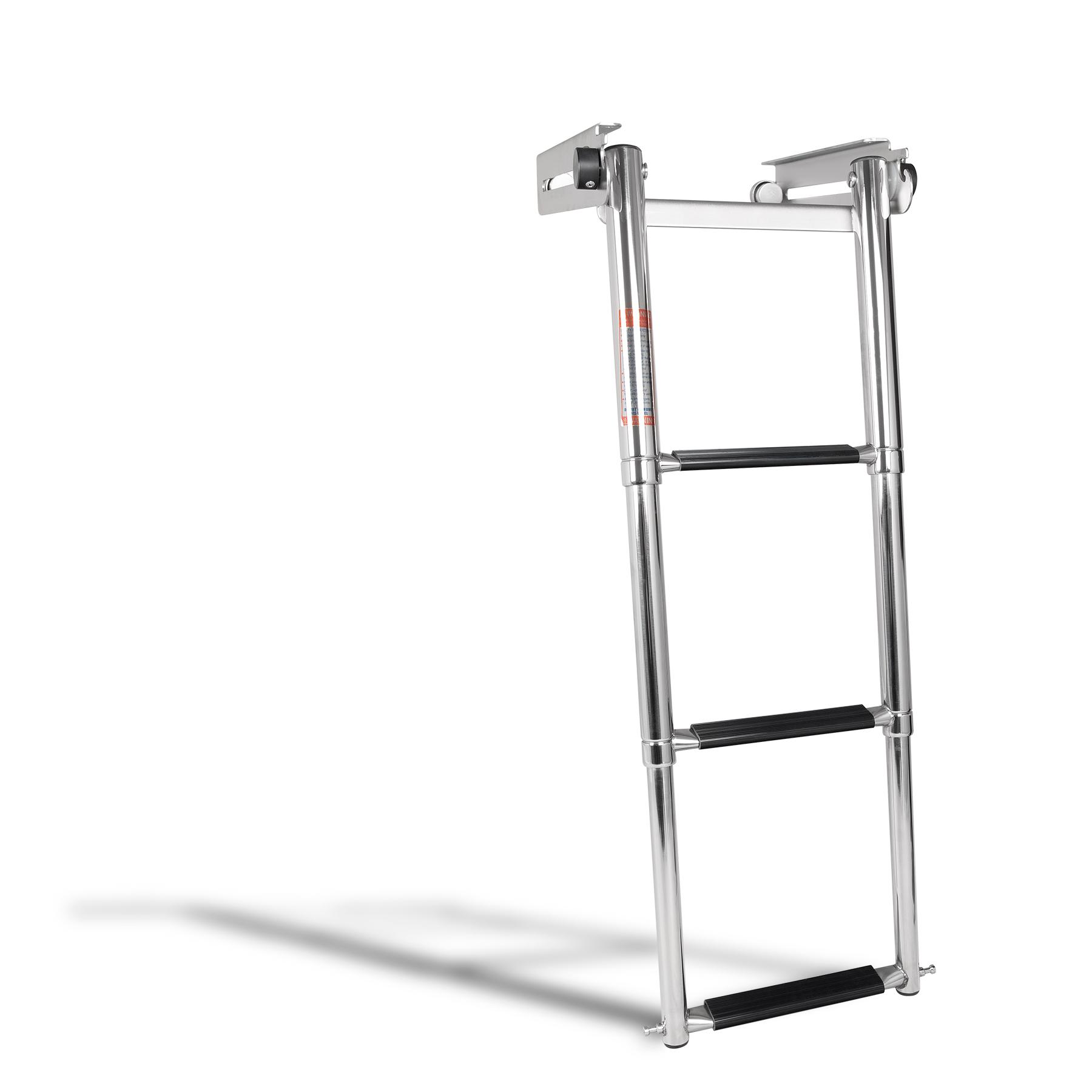 Folding_Ladder-2.jpg