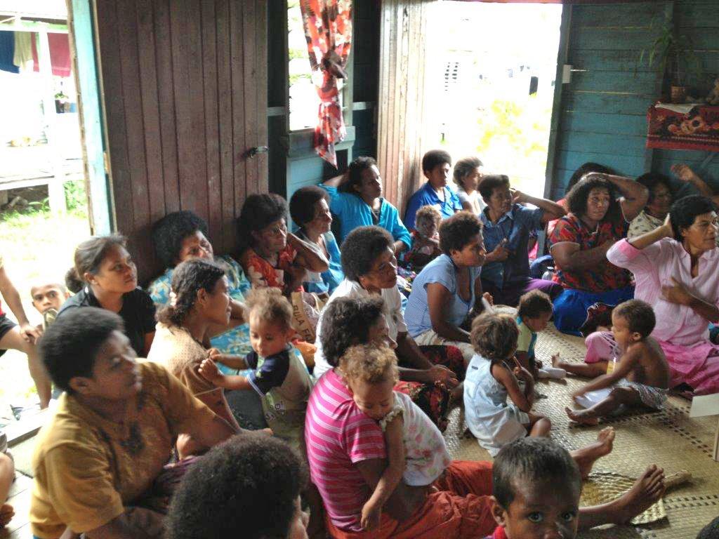 Links_Fiji_3.jpg