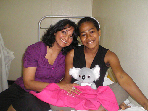 Sadhana_and_Luisa.JPG