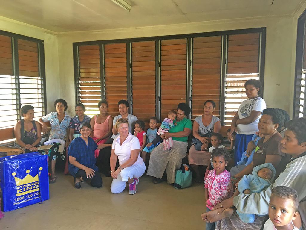 Links_Fiji_10.jpg