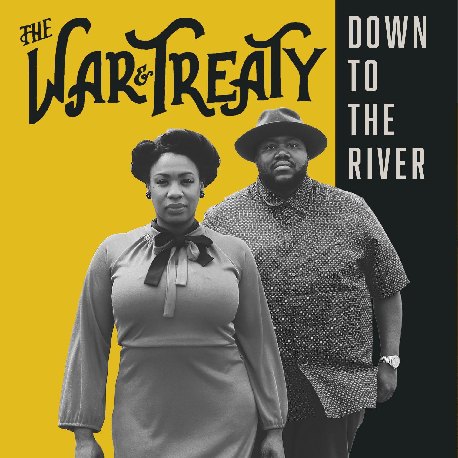 The War Treaty Cover Digital.jpg