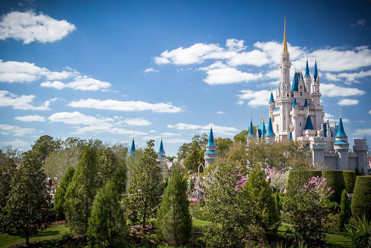 Castle (1 of 1).JPG