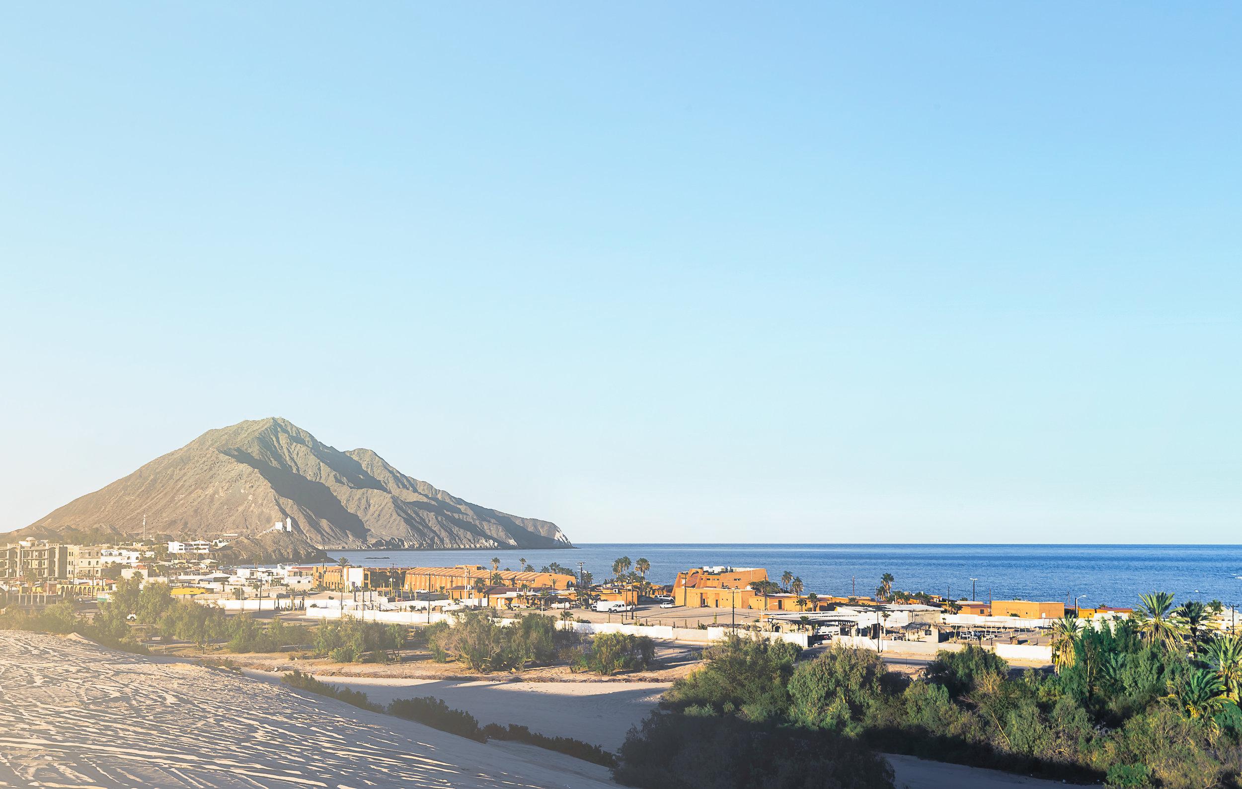 San Felipe3 (1 of 1).JPG