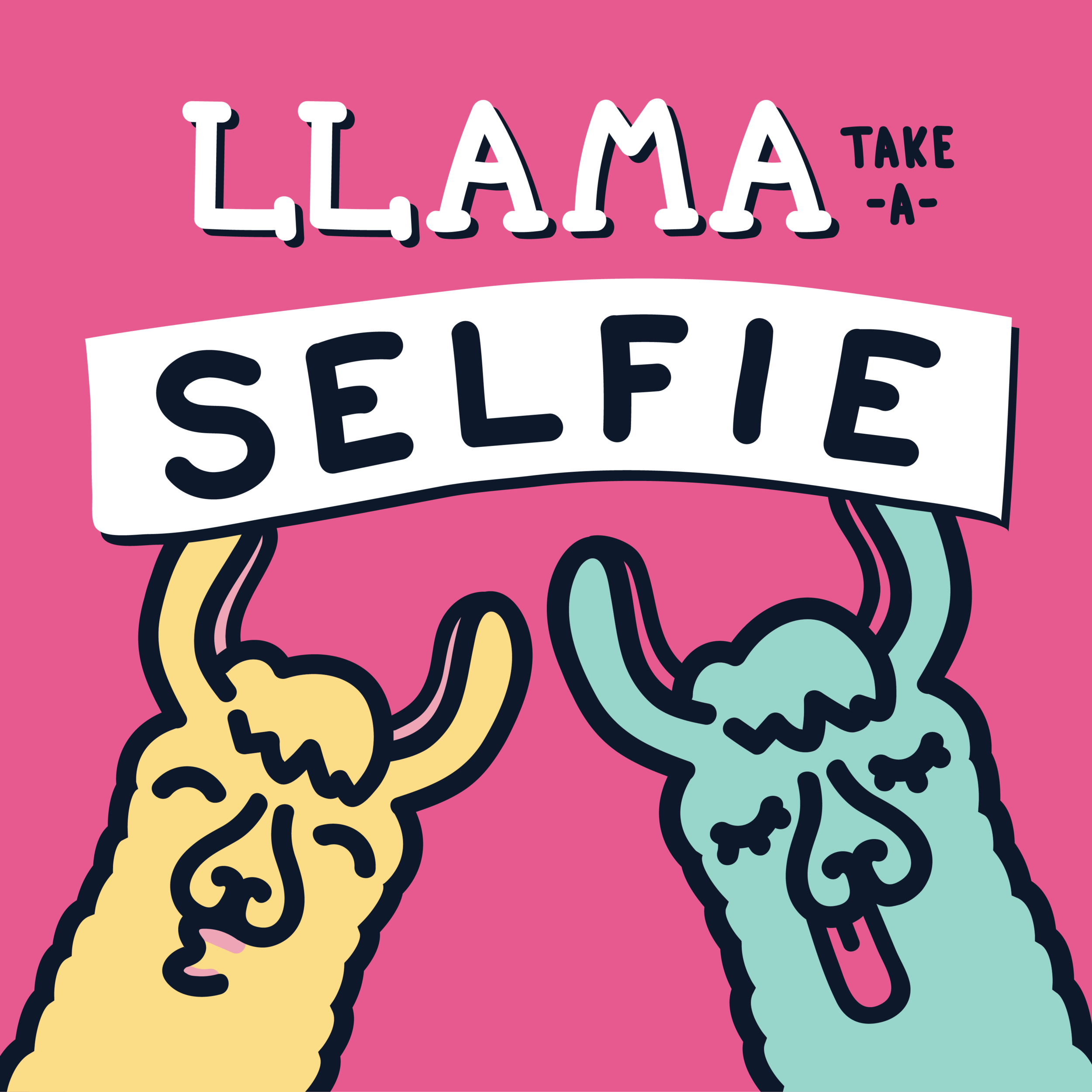 LlamaTakeASelfie-01.png