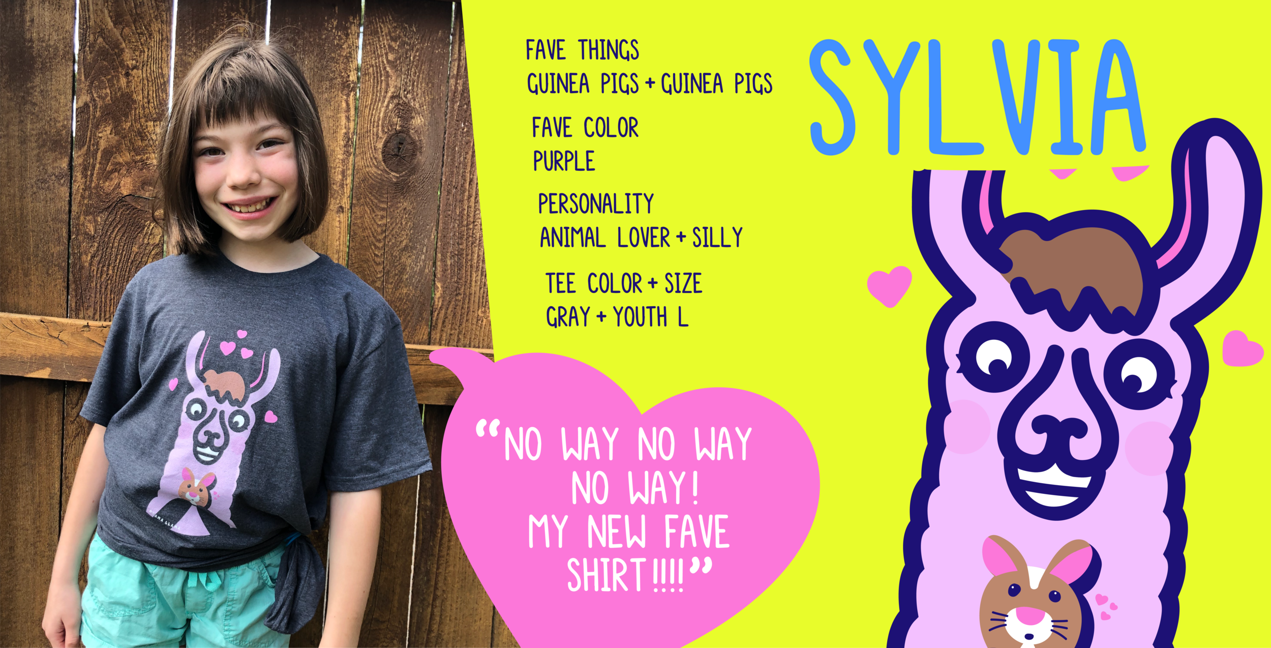 SylviaSlider-13.png