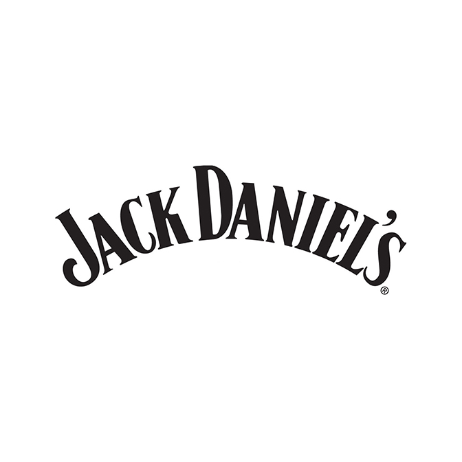 JackDaniels.jpg