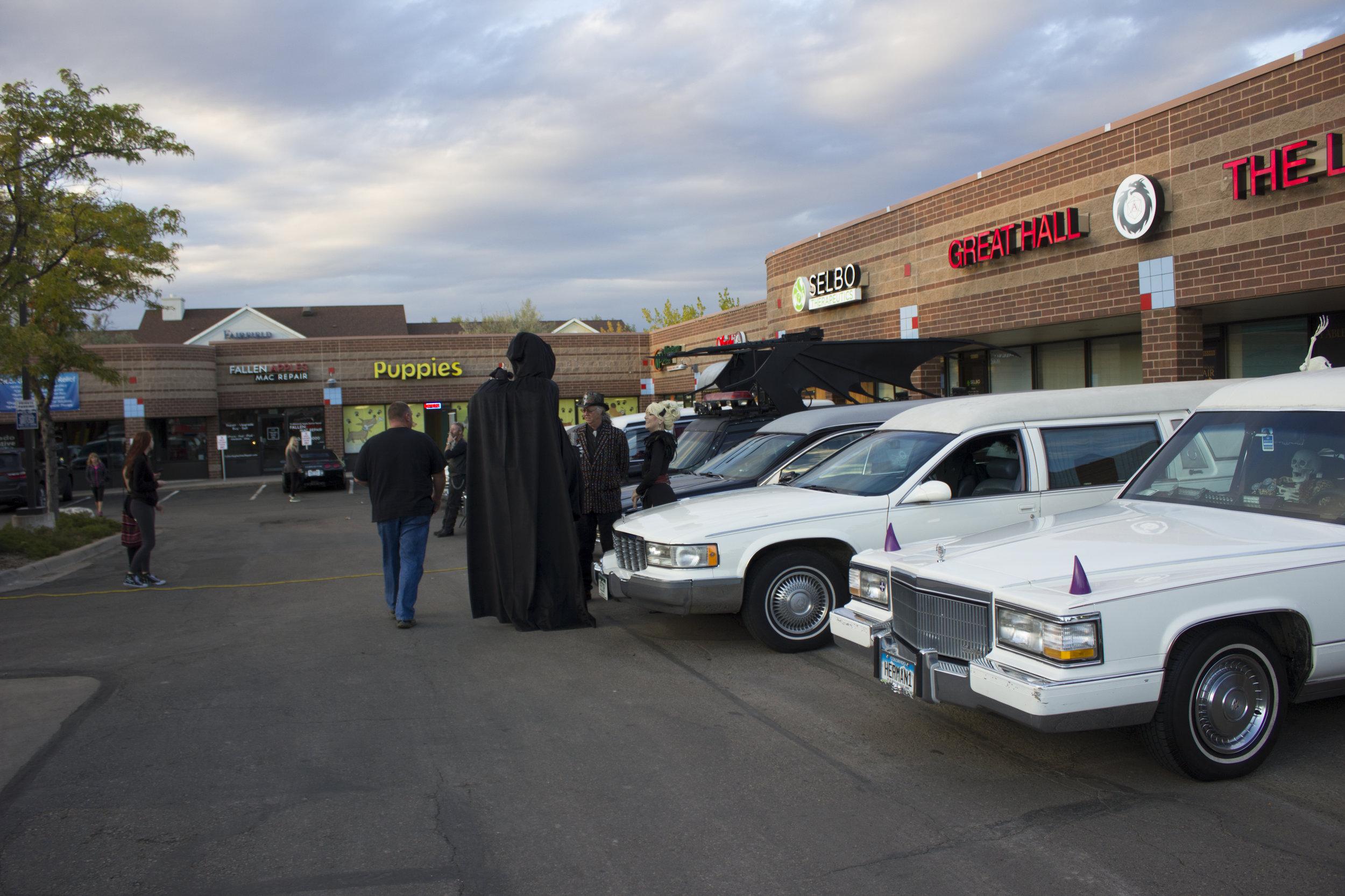 8 hearse lineup.jpg