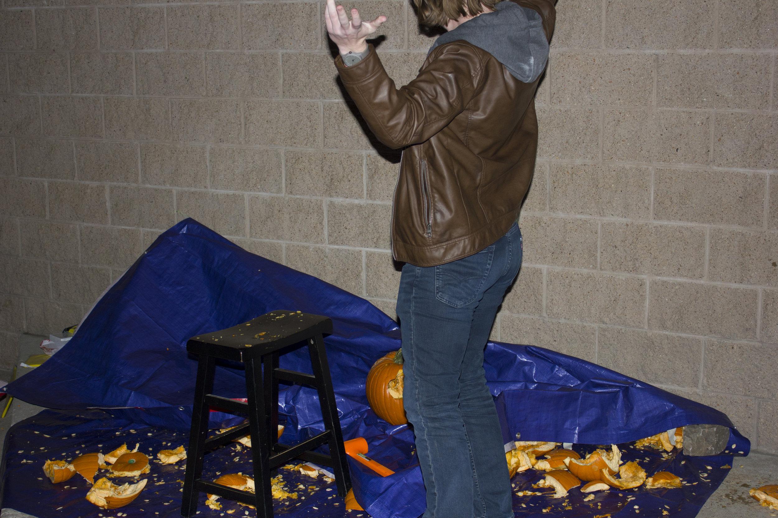Pumpkin Fall.jpg