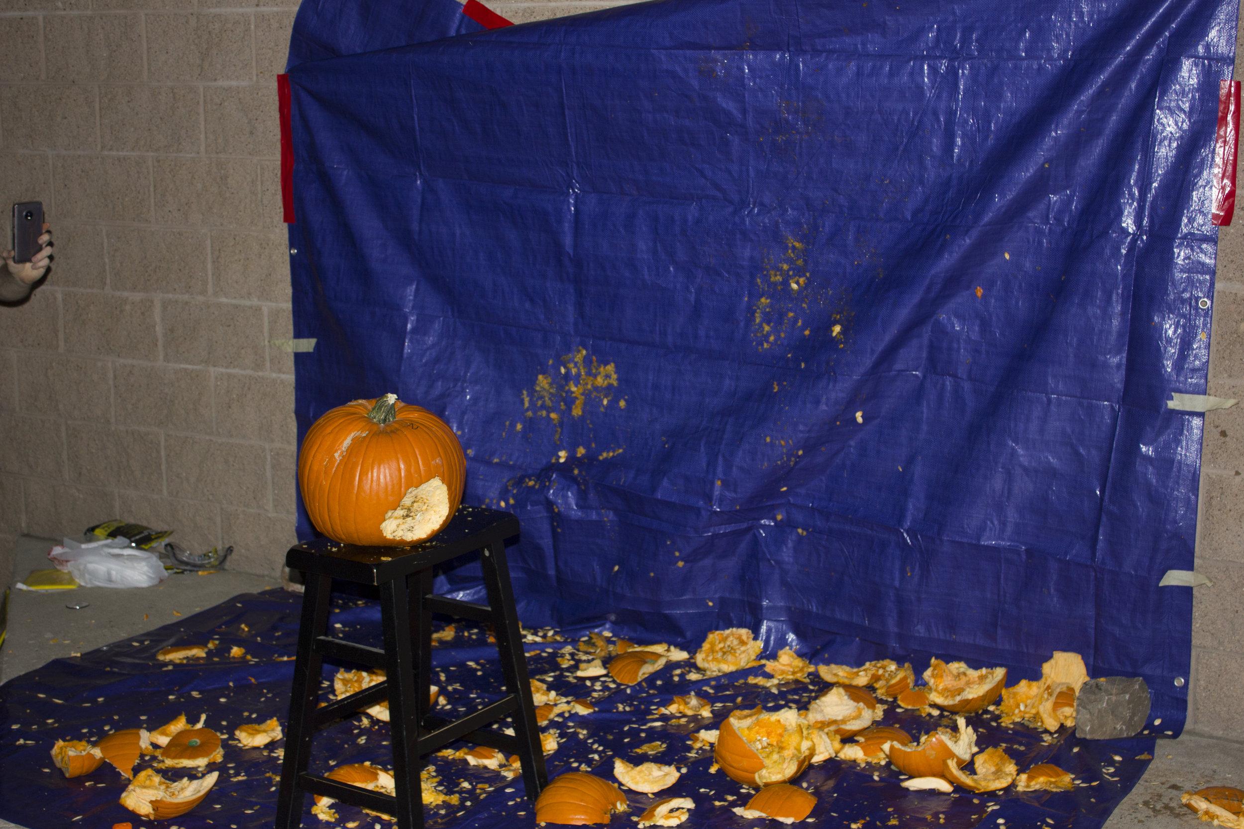 Pumpkin Time.jpg