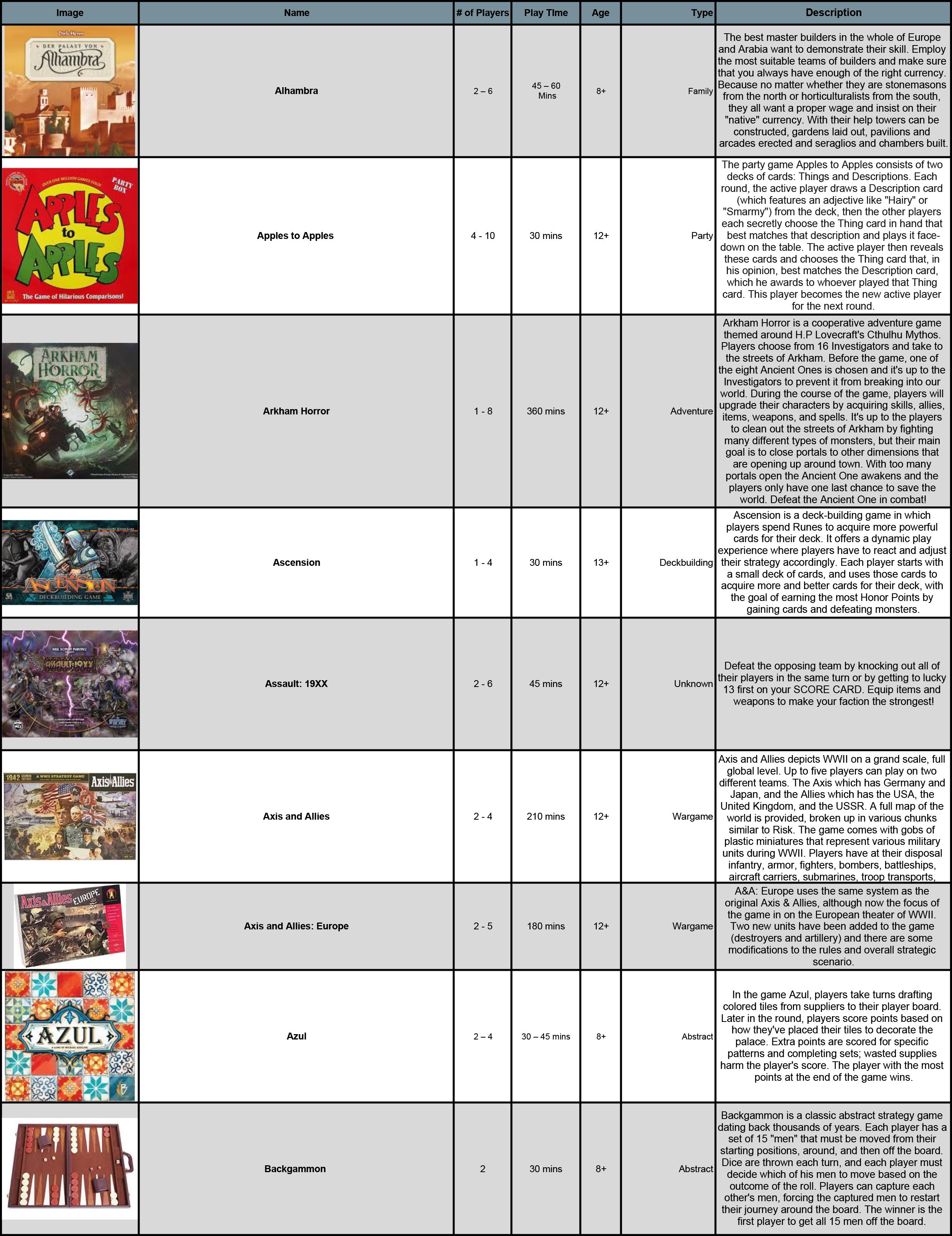 Game List - Sheet1-2.jpg
