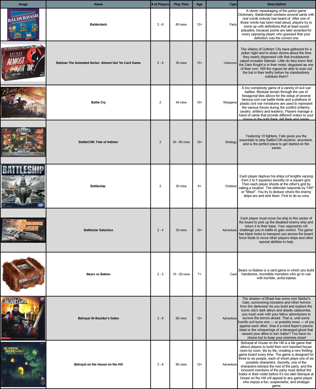 Game List - Sheet1-3.jpg