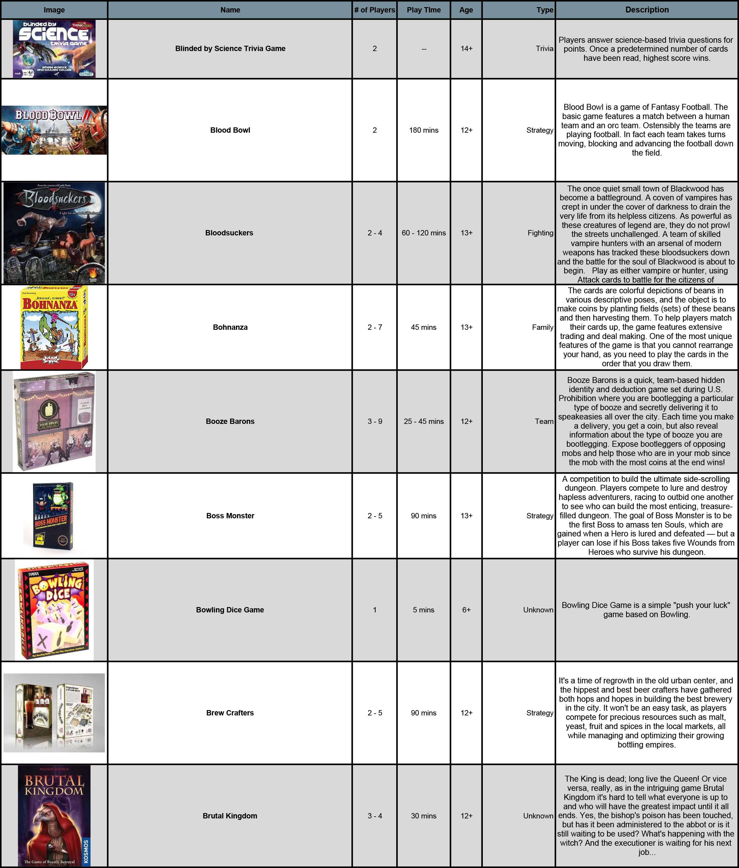 Game List - Sheet1-4.jpg