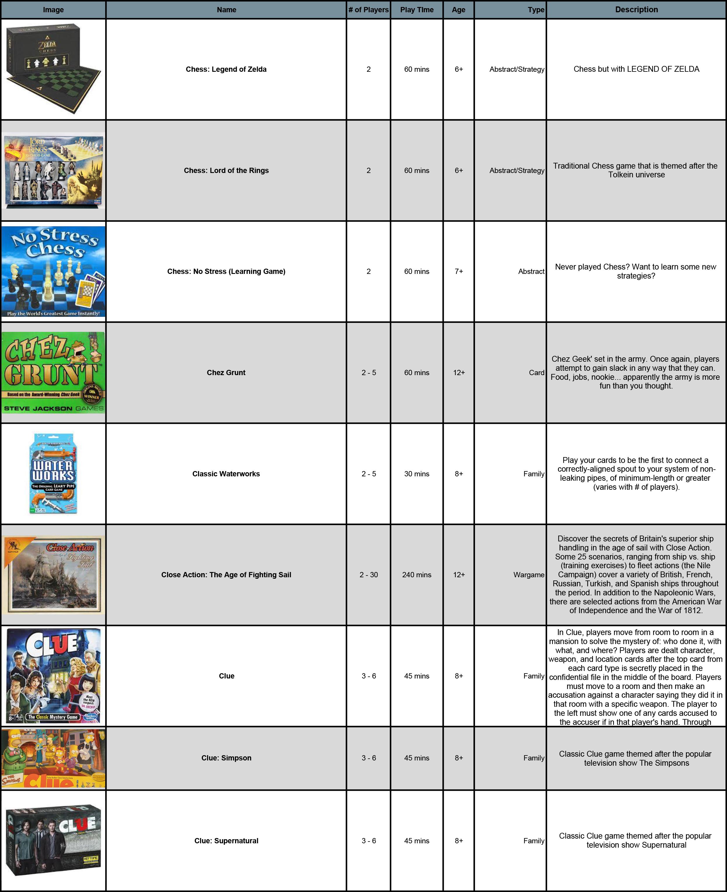 Game List - Sheet1-7.jpg