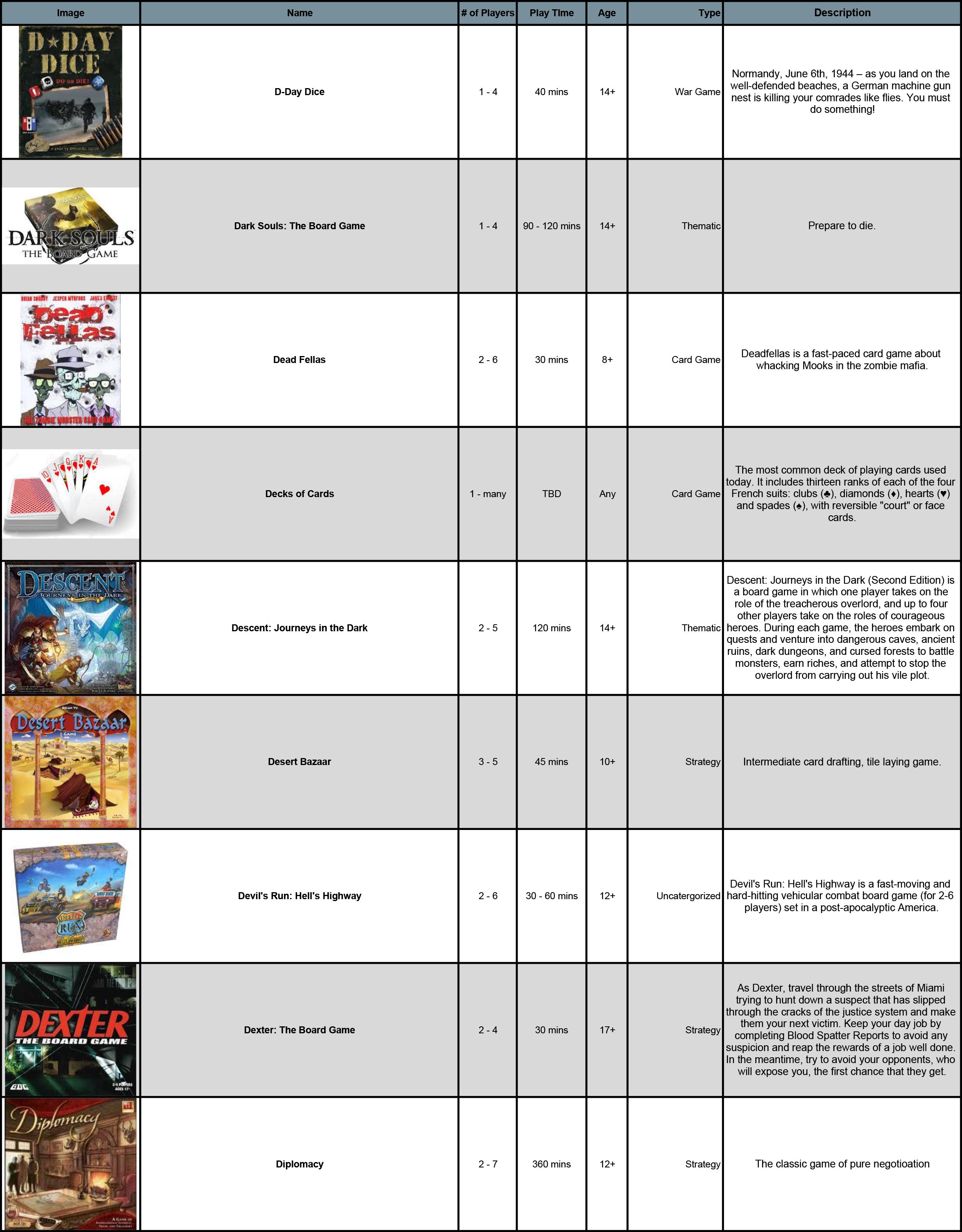 Game List - Sheet1-9.jpg