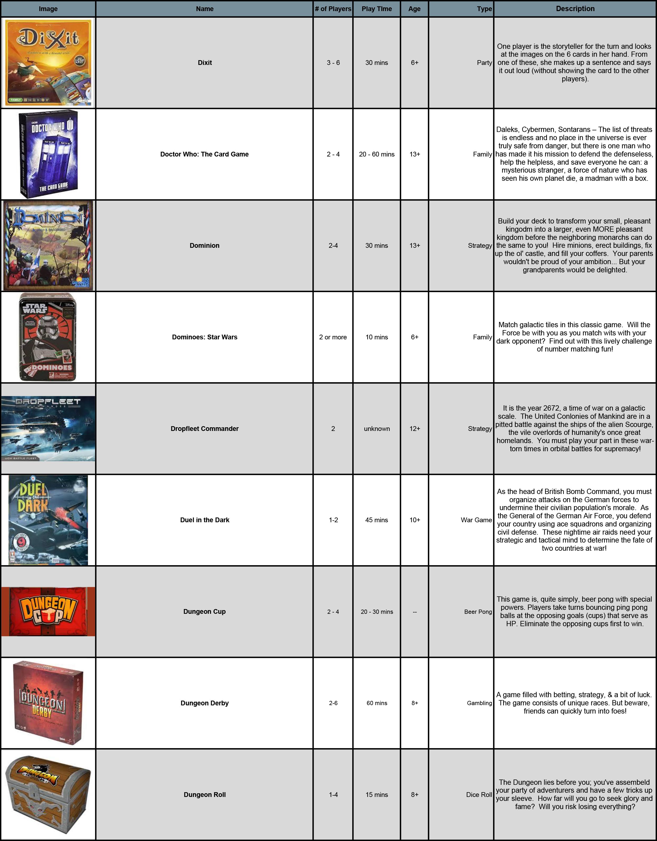 Game List - Sheet1-10.jpg