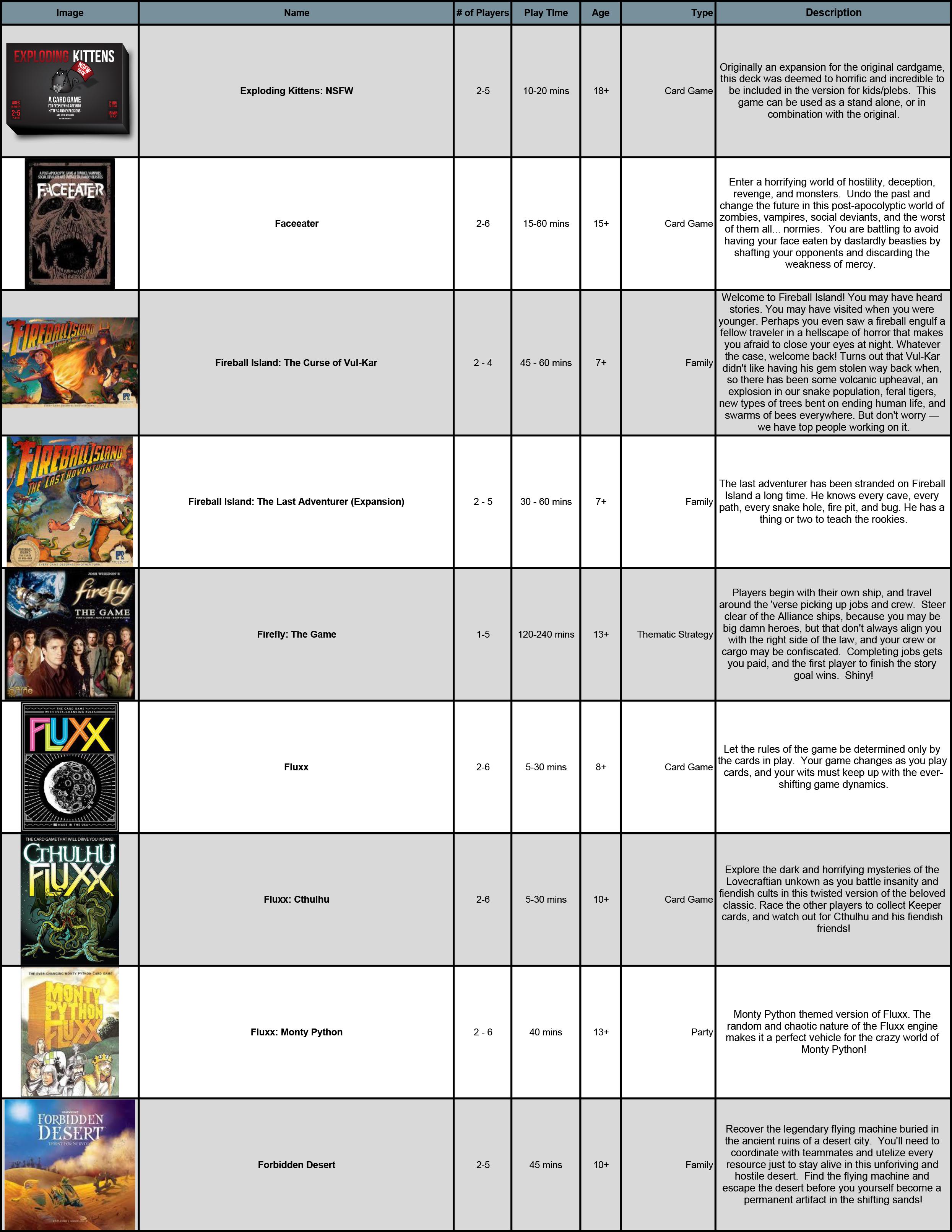 Game List - Sheet1-12.jpg