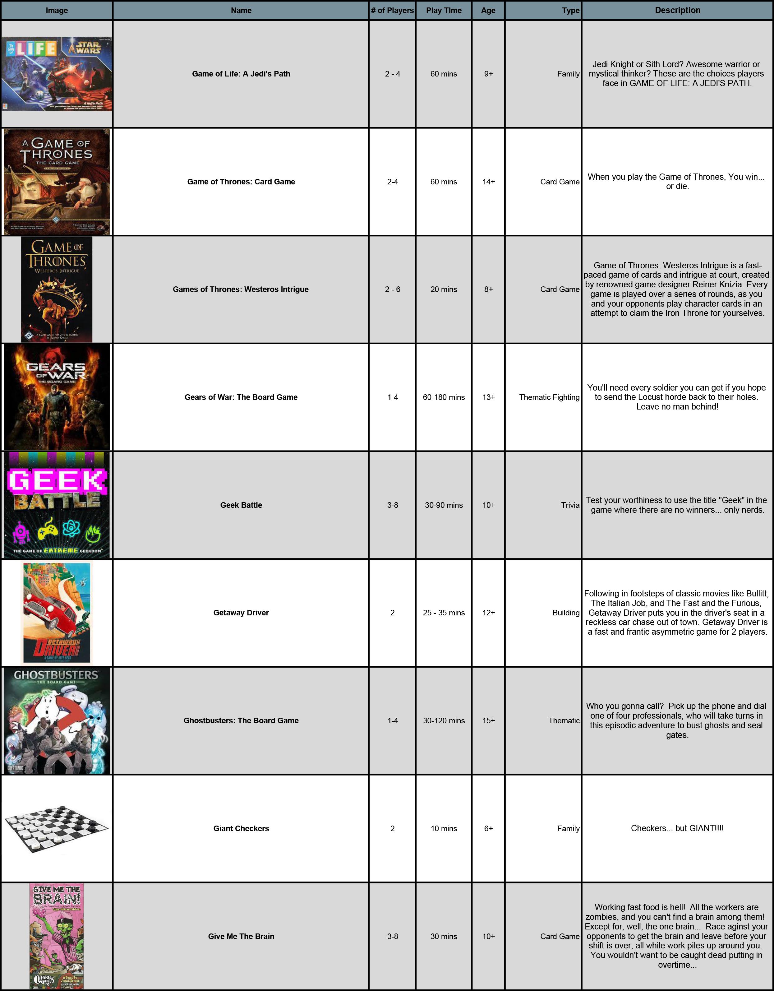 Game List - Sheet1-14.jpg