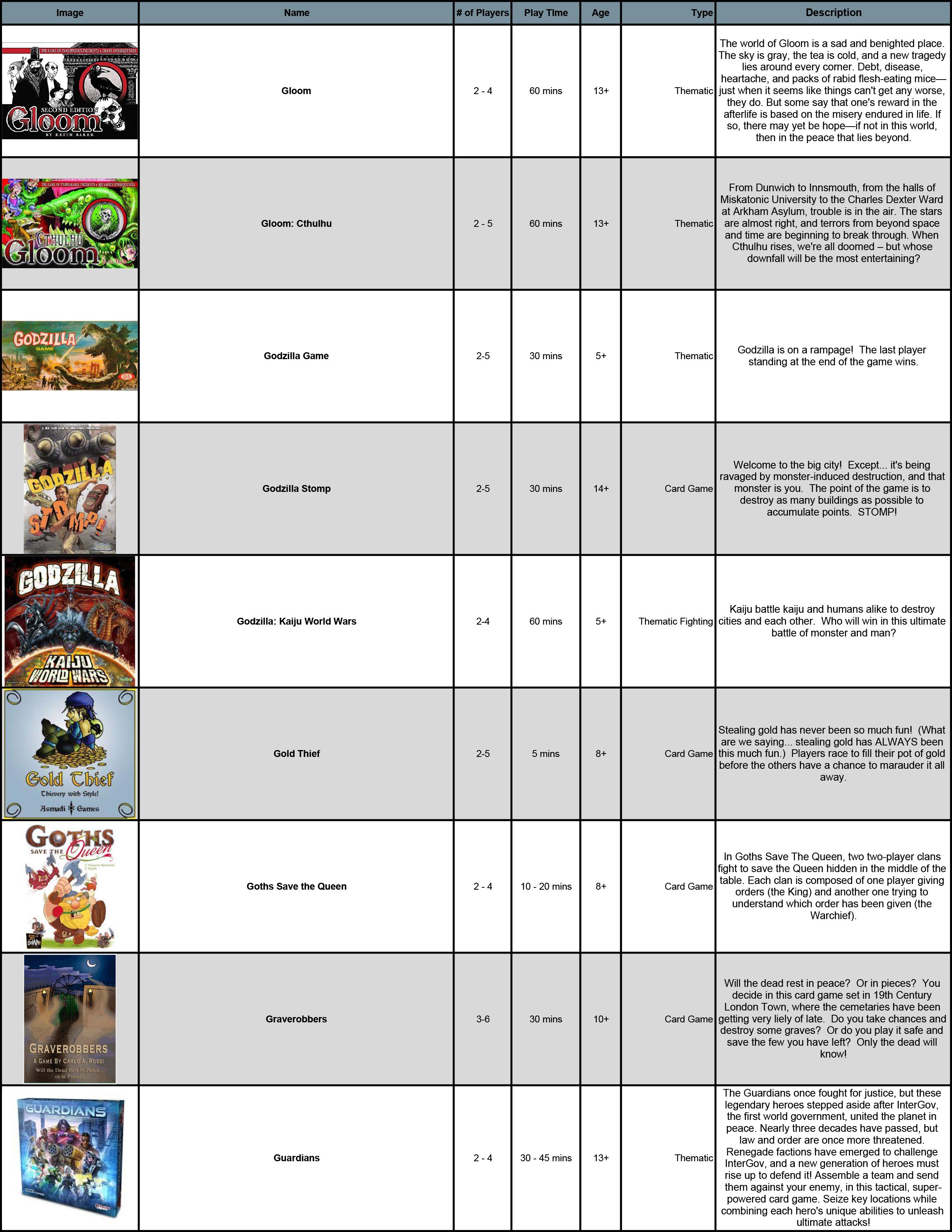 Game List - Sheet1-15.jpg