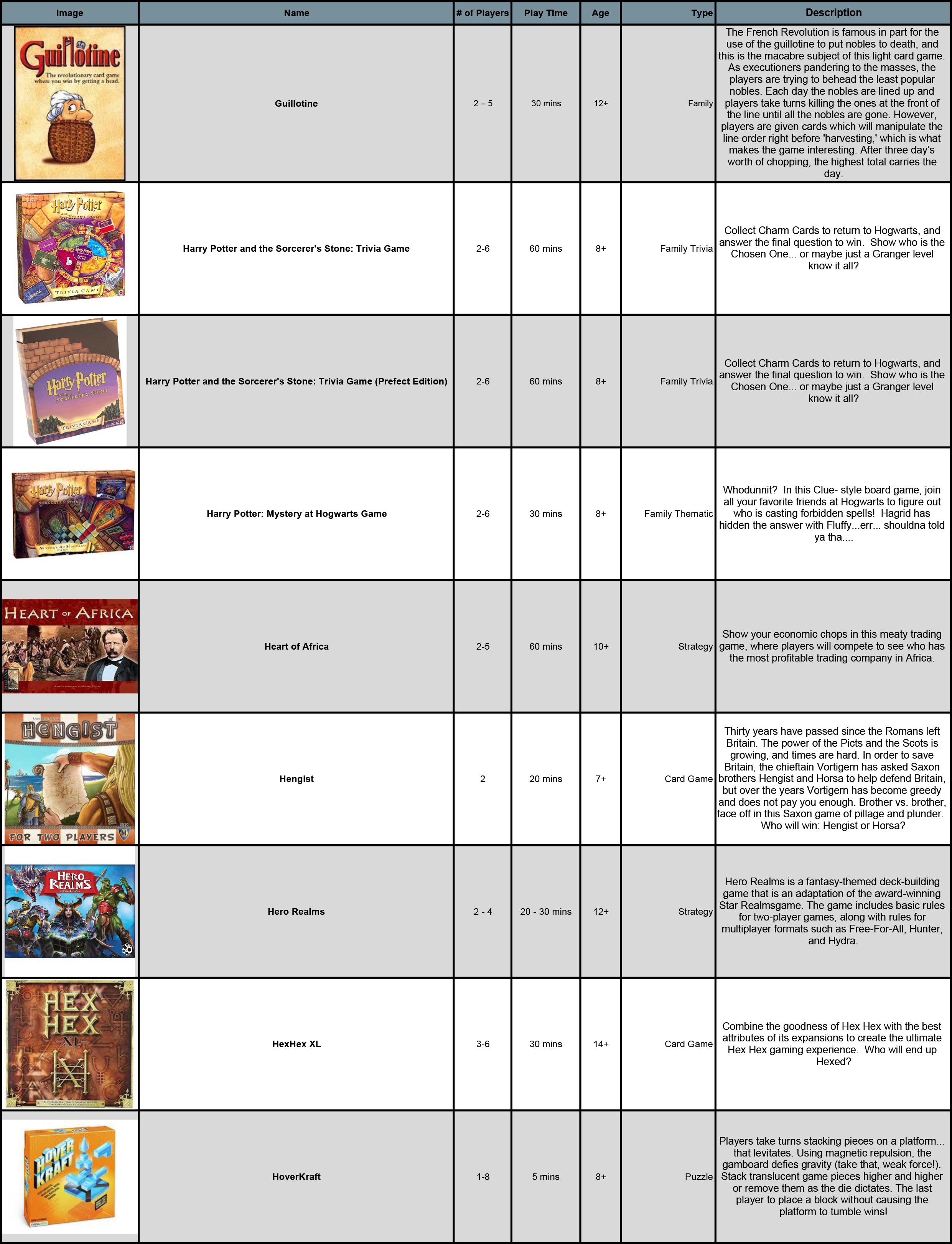 Game List - Sheet1-16.jpg
