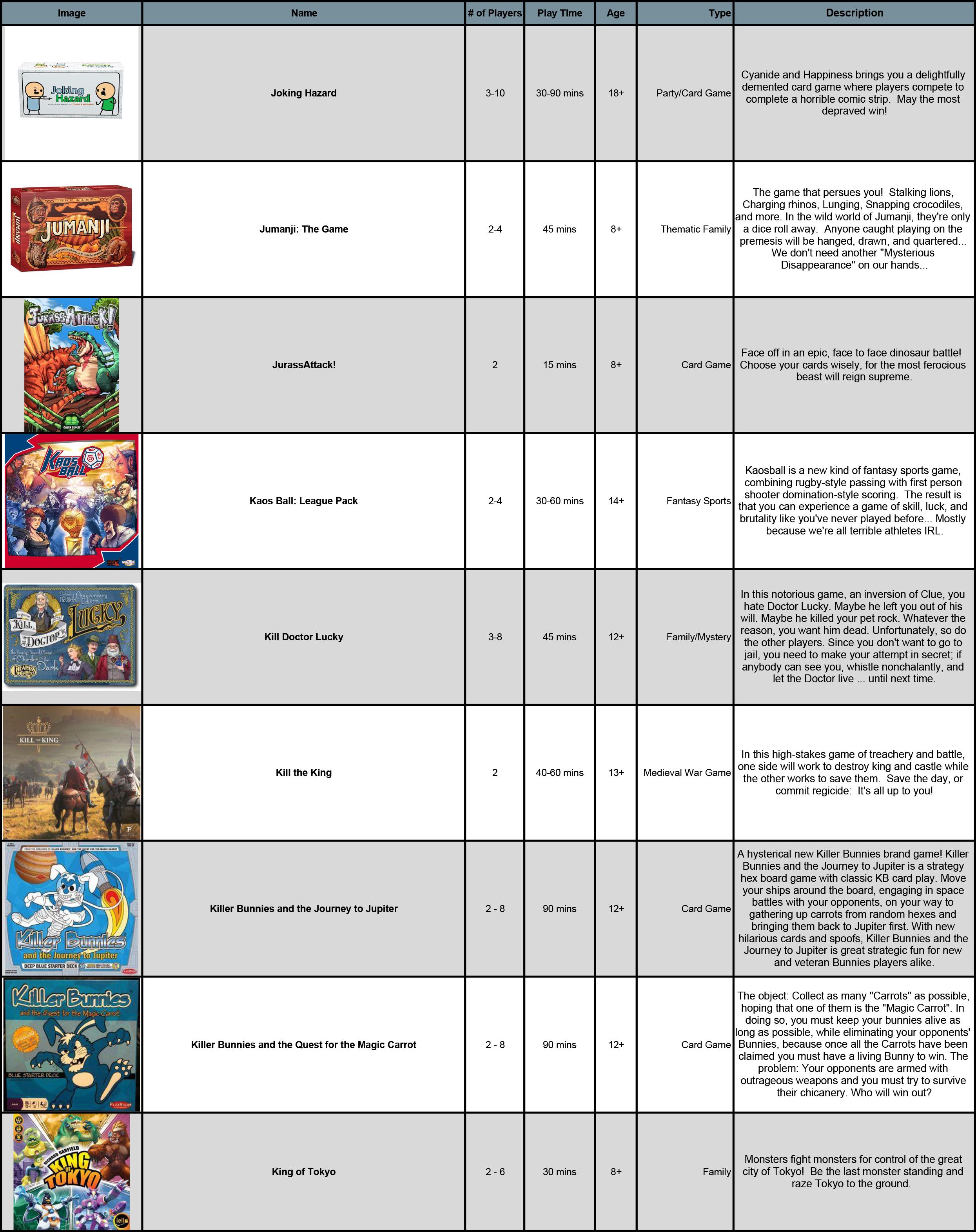 Game List - Sheet1-18.jpg