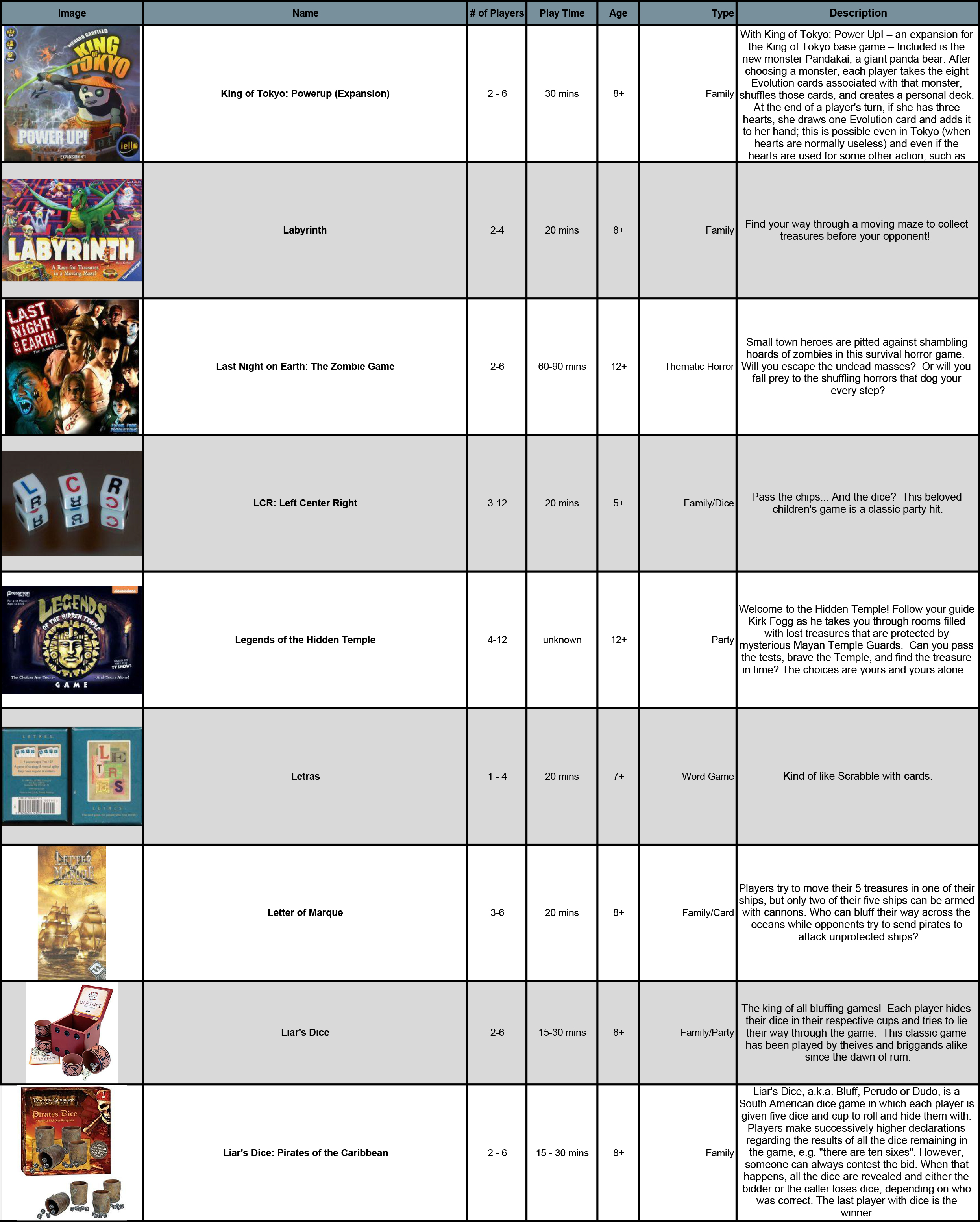 Game List - Sheet1-19.jpg