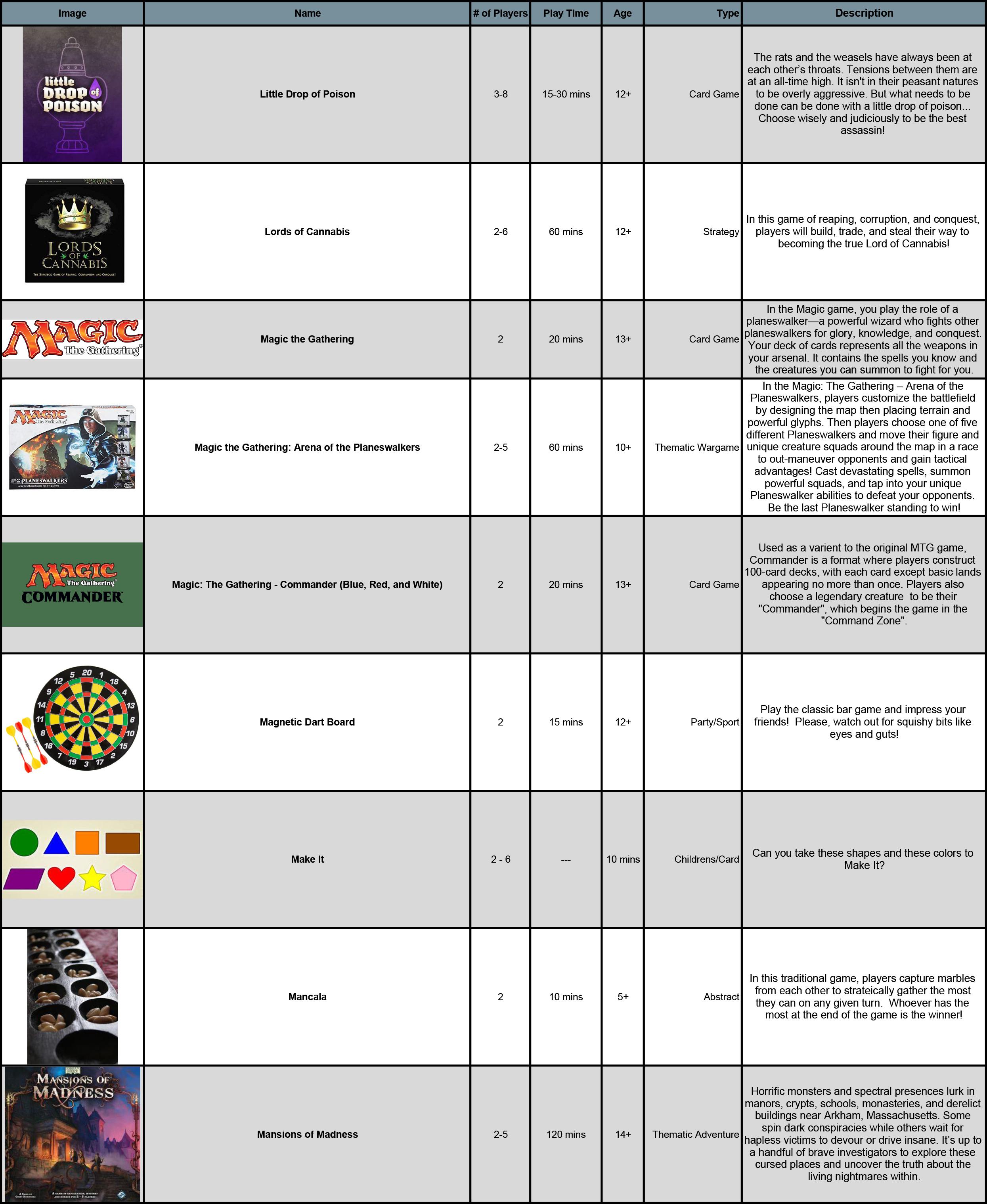 Game List - Sheet1-20.jpg