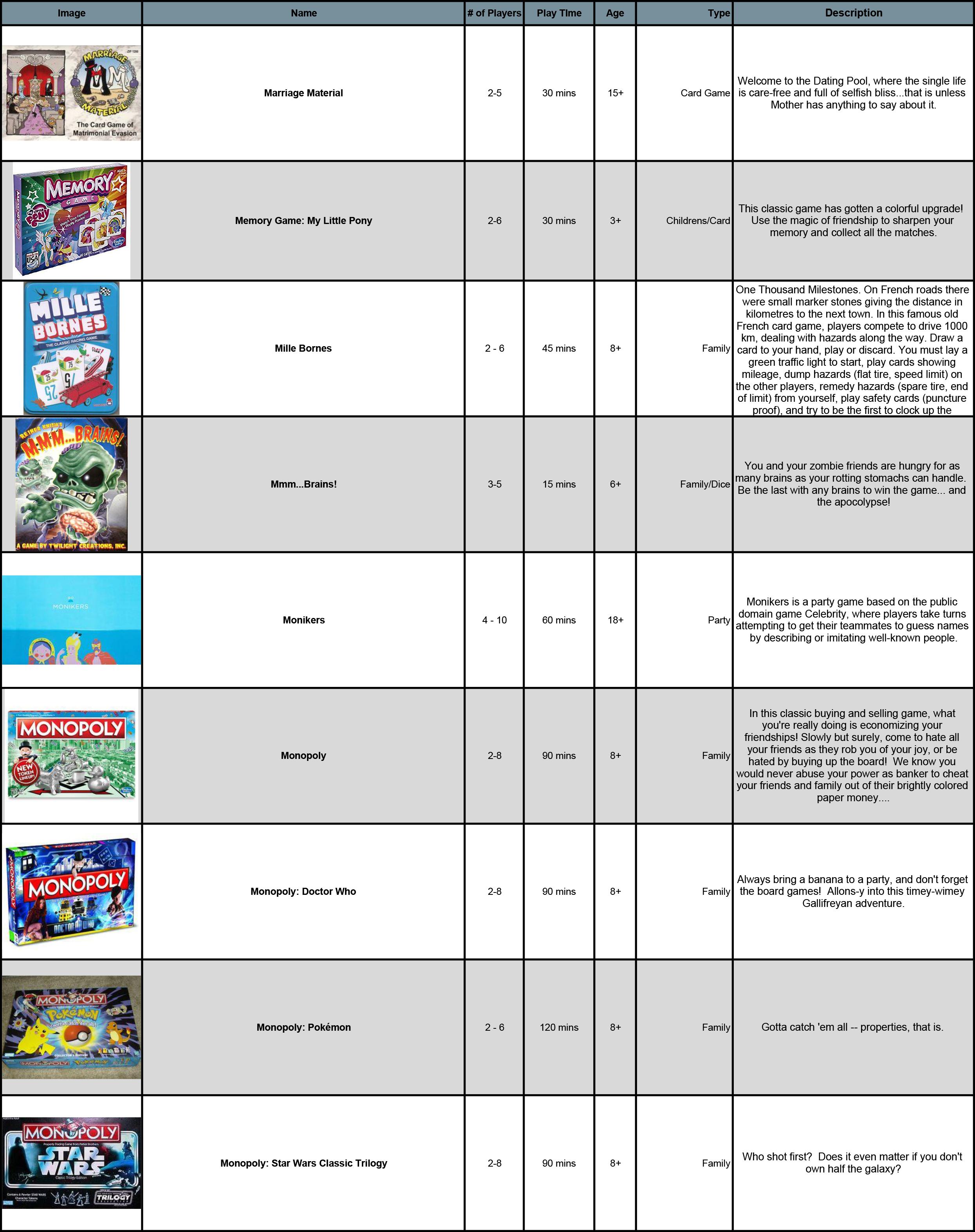 Game List - Sheet1-21.jpg