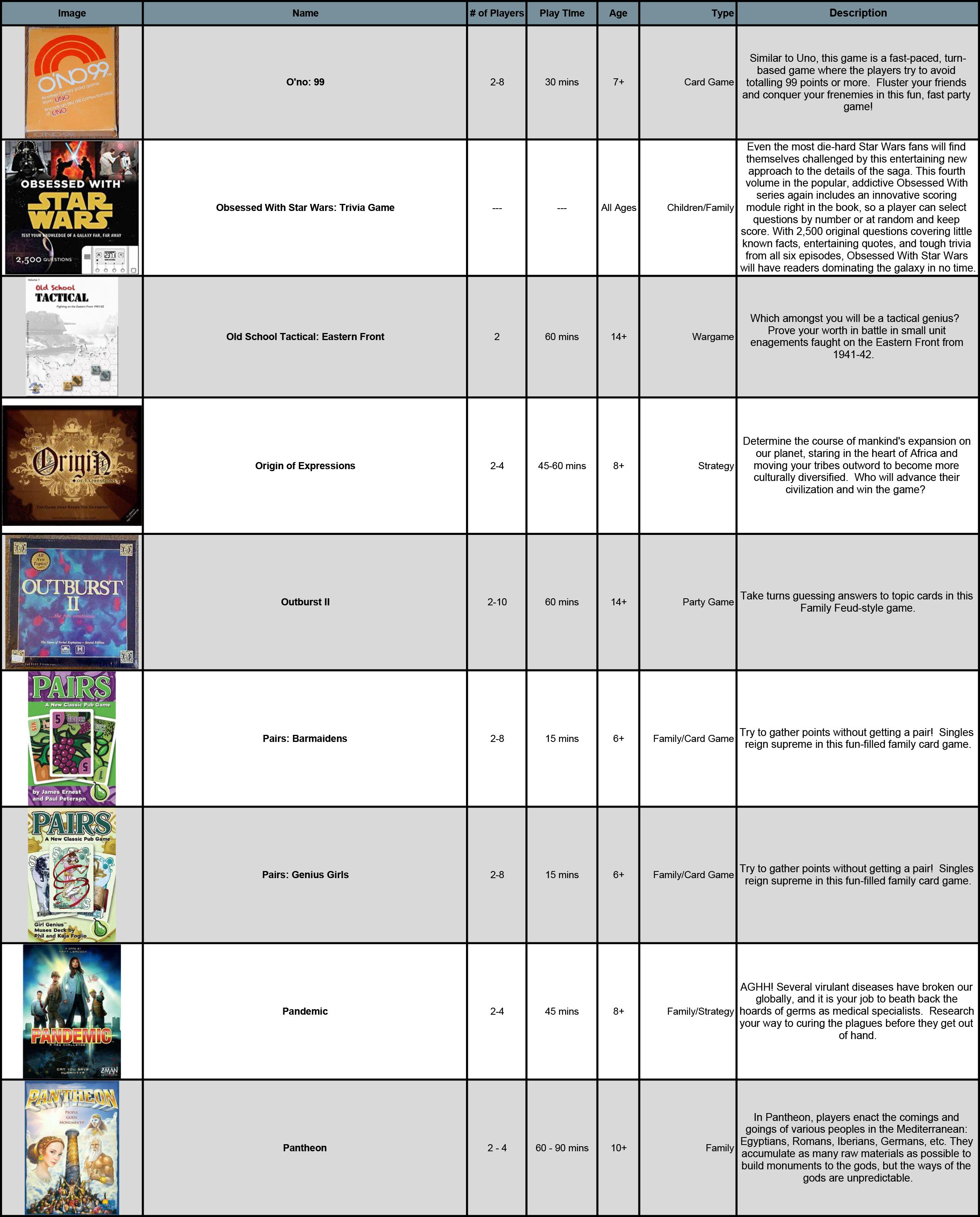 Game List - Sheet1-24.jpg