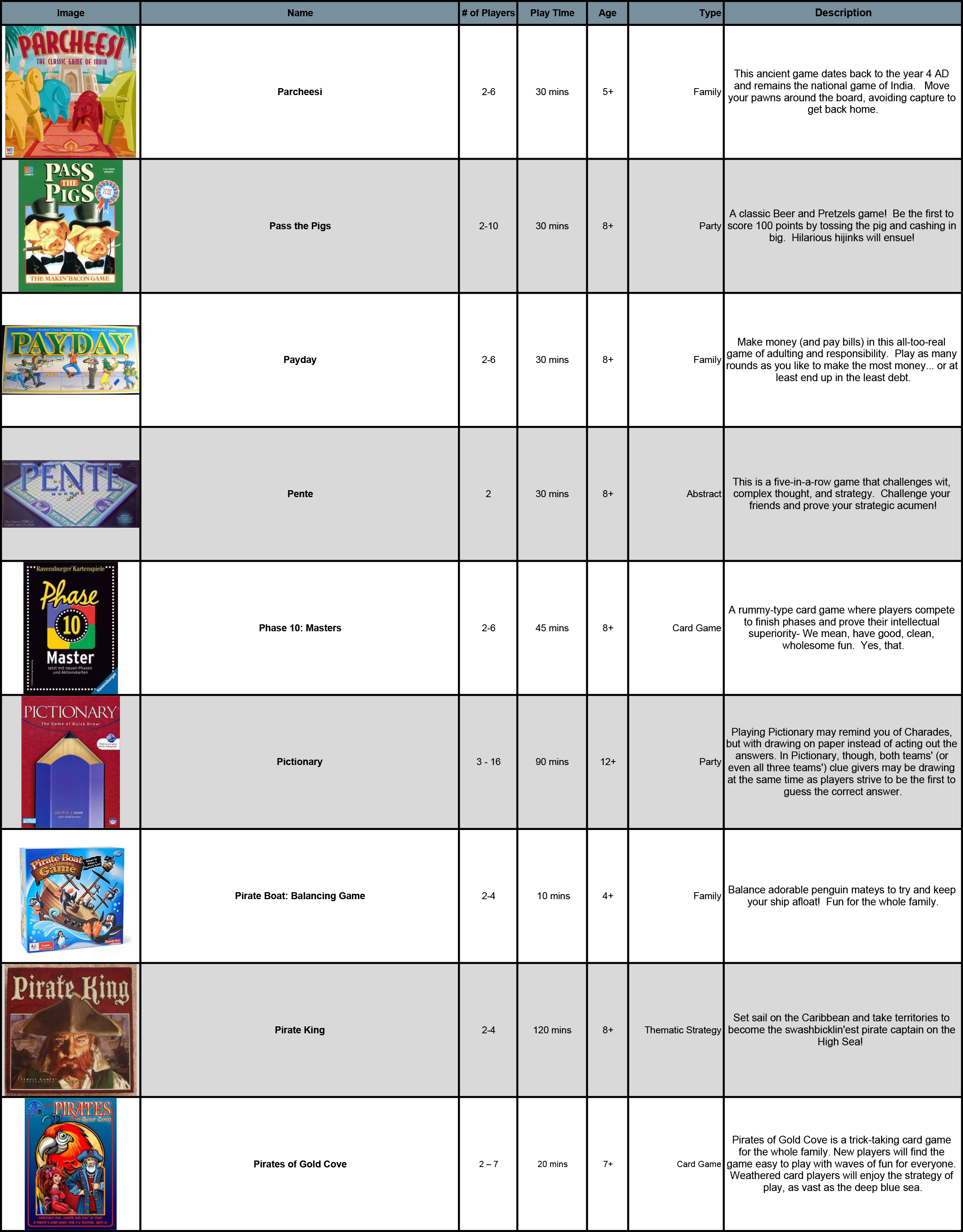 Game List - Sheet1-25.jpg