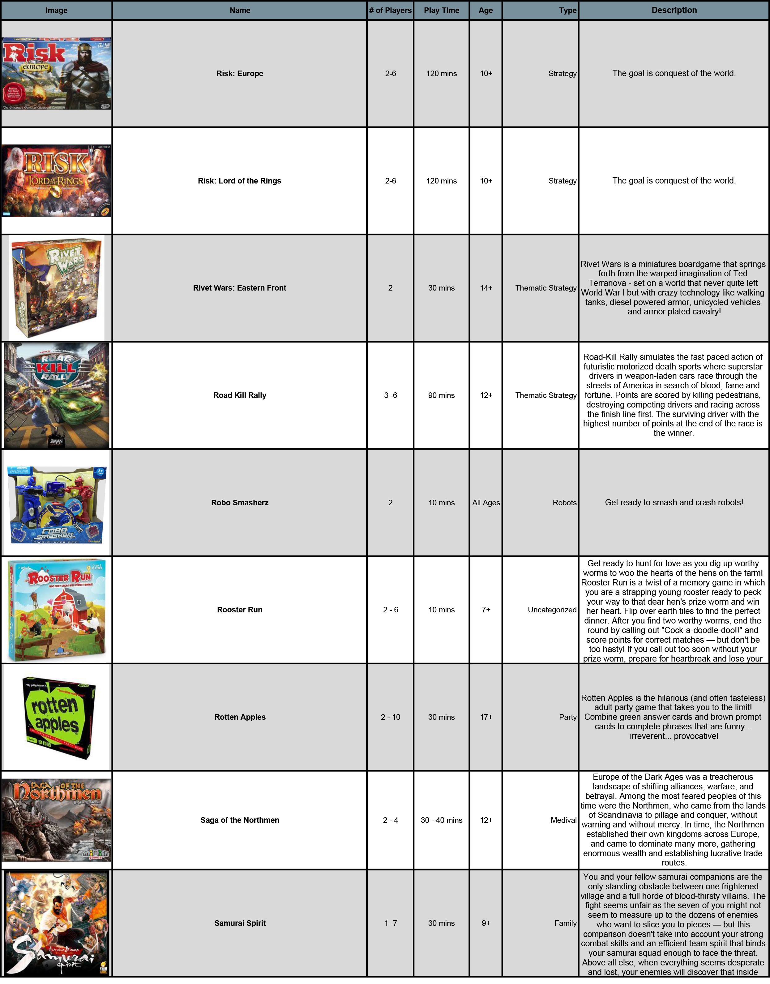 Game List - Sheet1-29.jpg