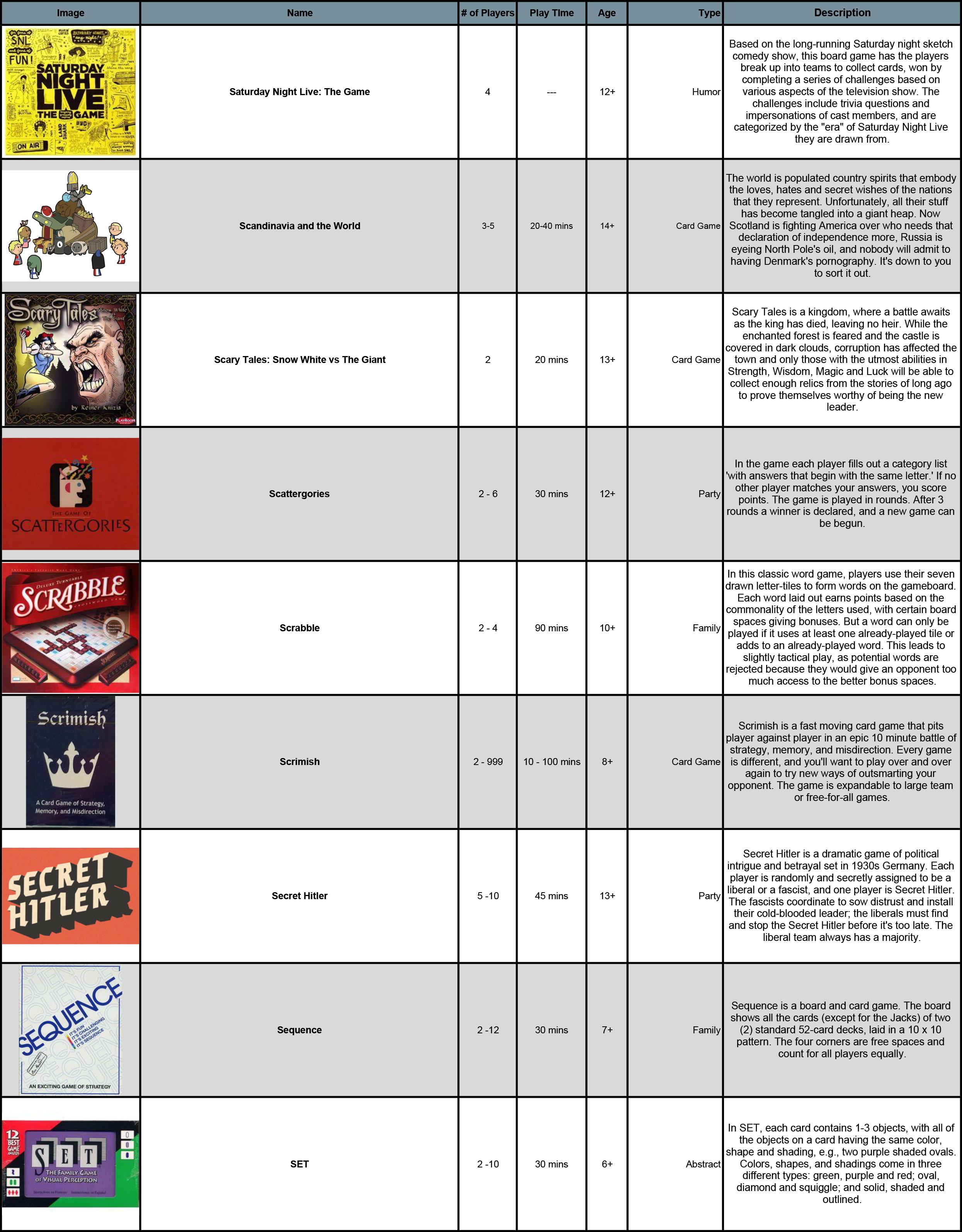 Game List - Sheet1-30.jpg