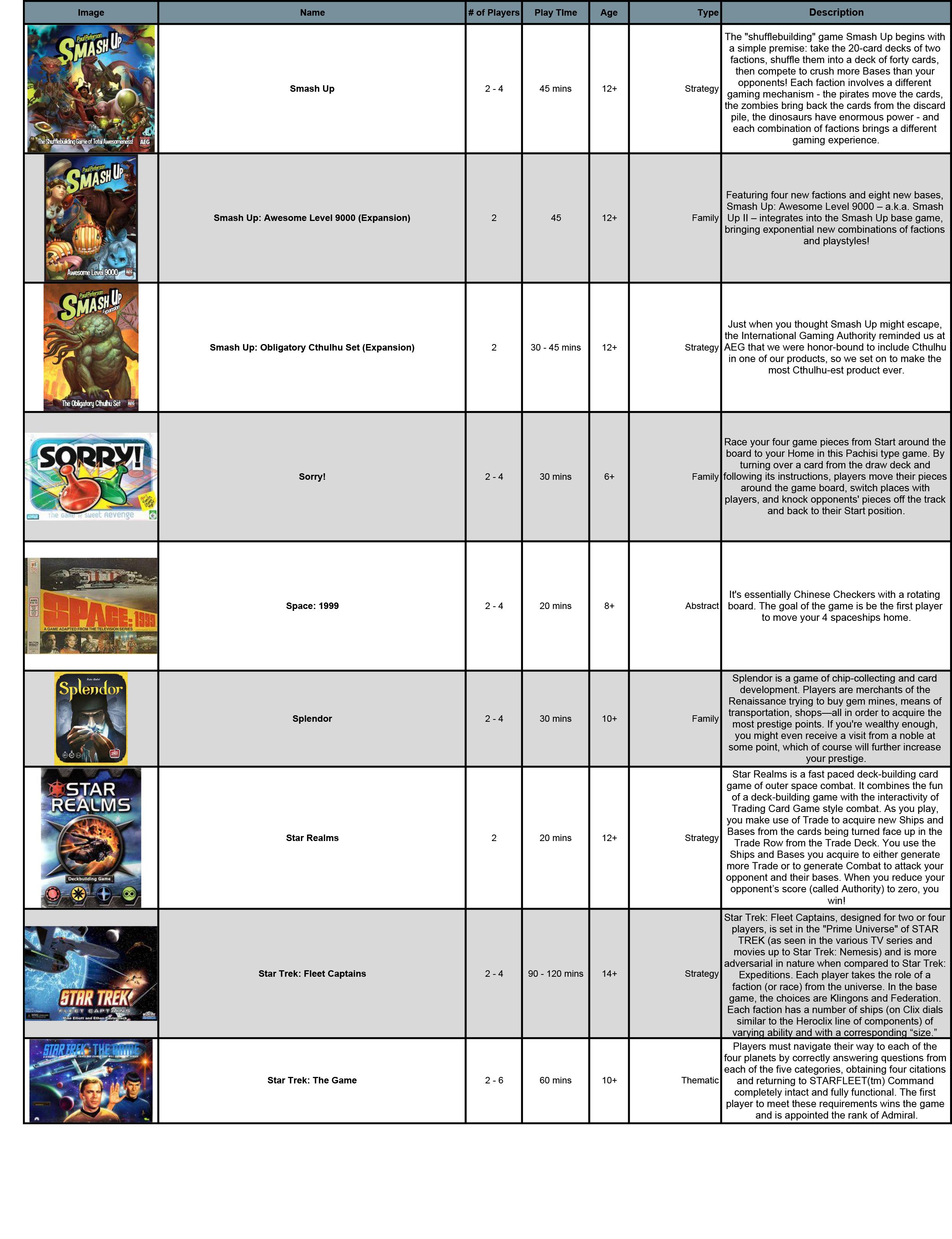 Game List - Sheet1-32.jpg