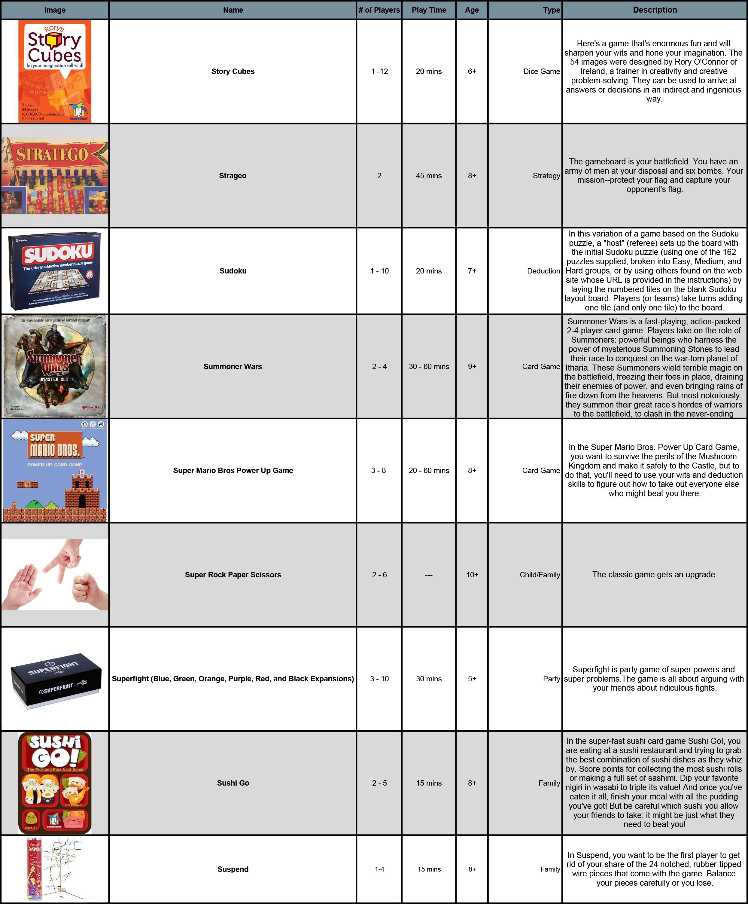 Game List - Sheet1-34.jpg