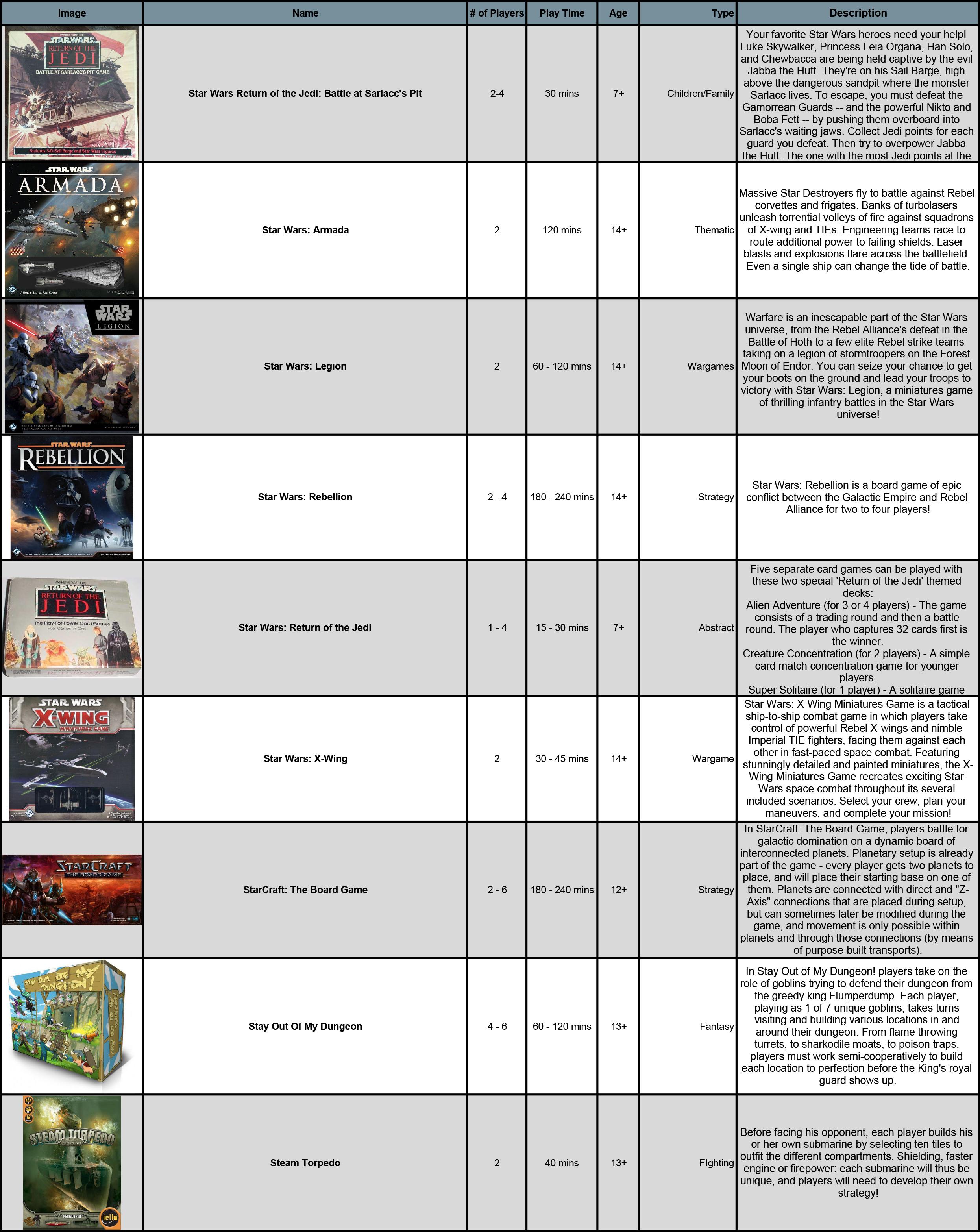 Game List - Sheet1-33.jpg