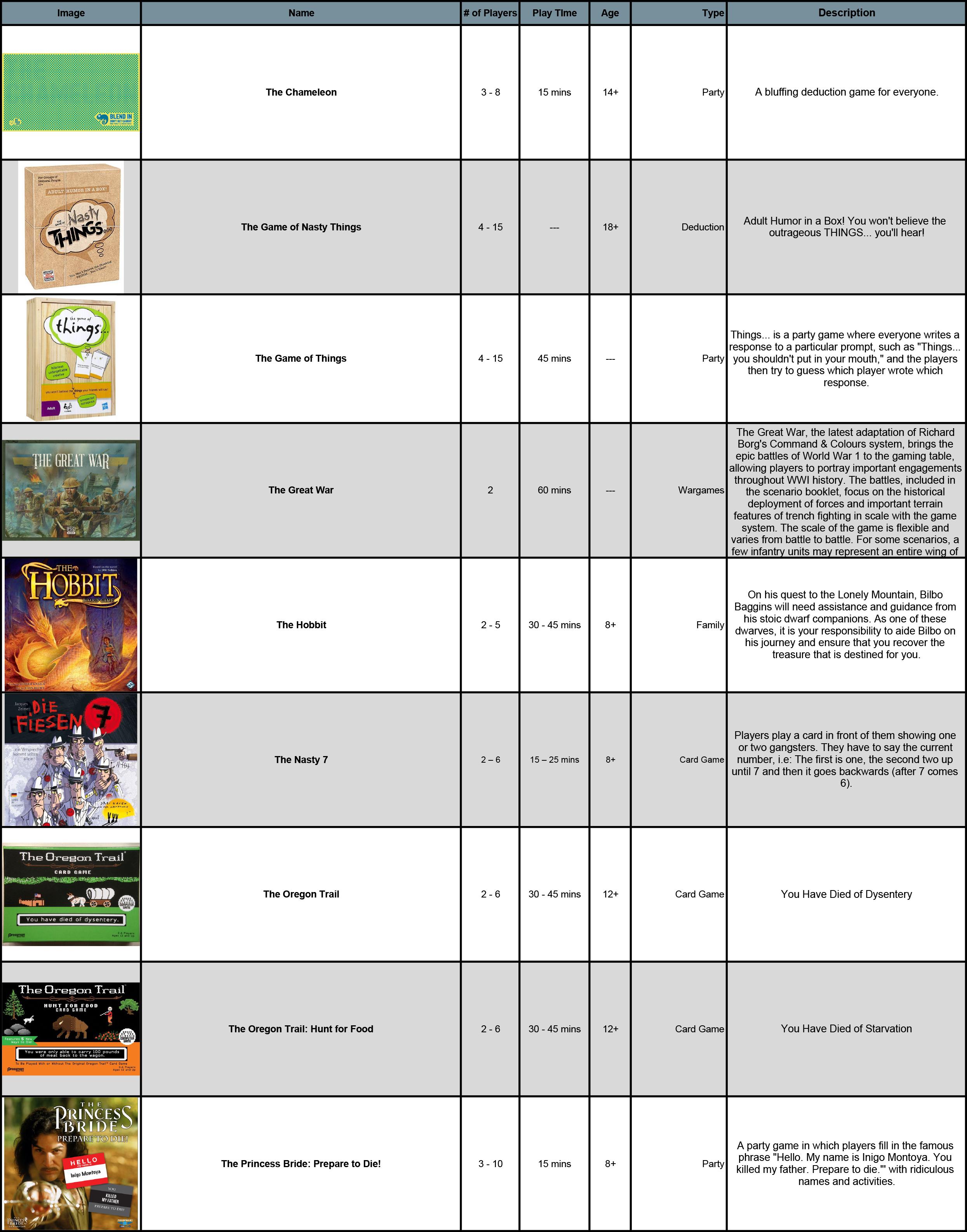 Game List - Sheet1-36.jpg