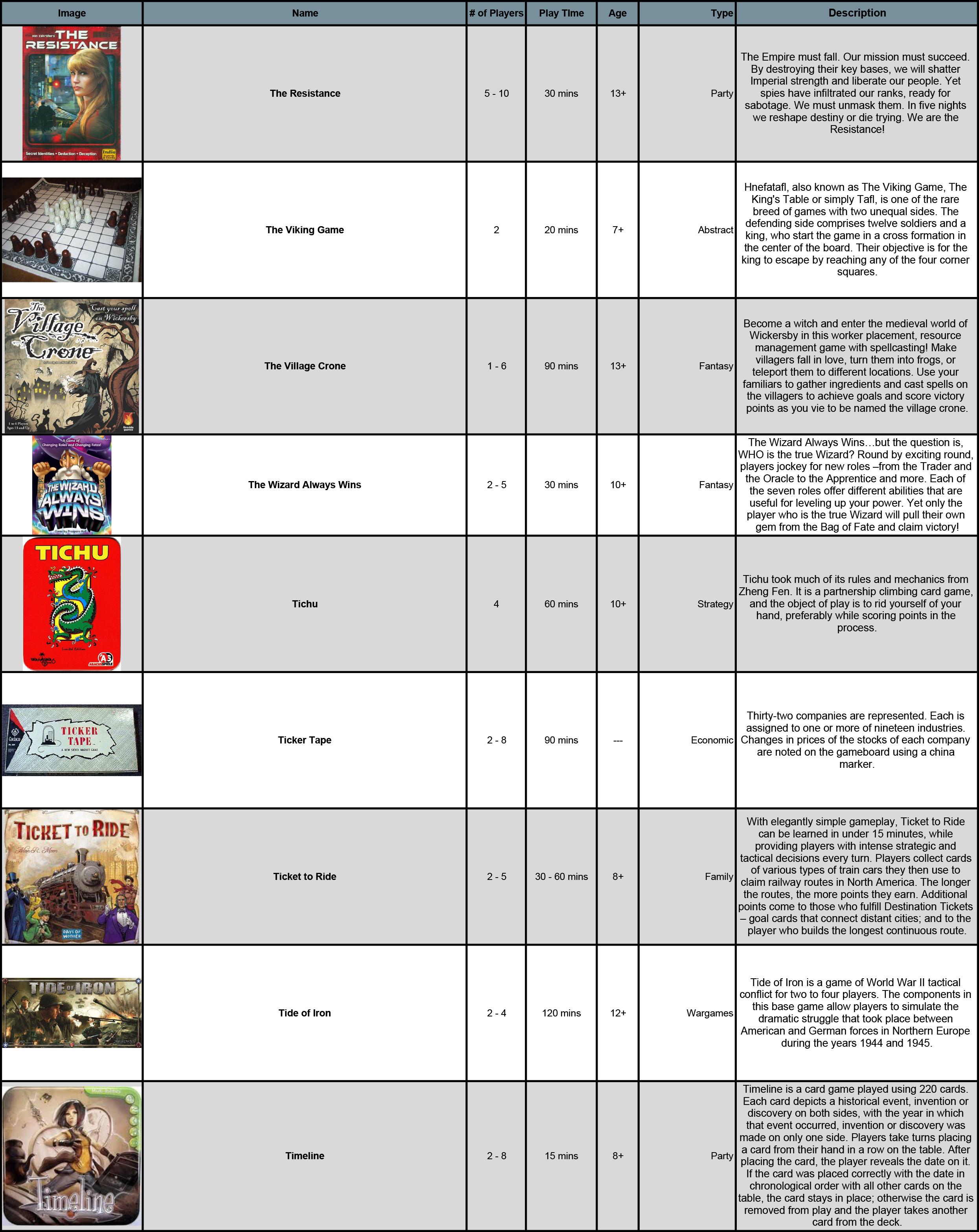 Game List - Sheet1-37.jpg