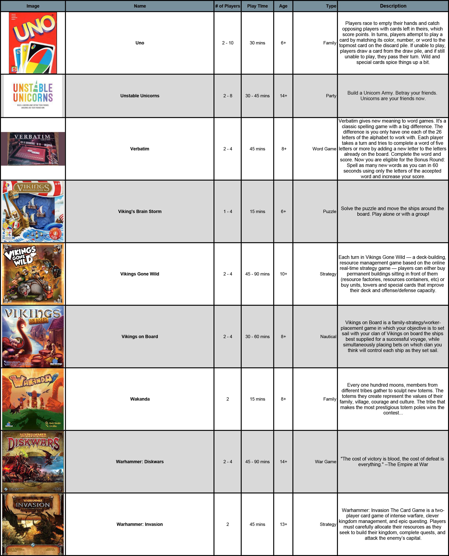 Game List - Sheet1-39.jpg