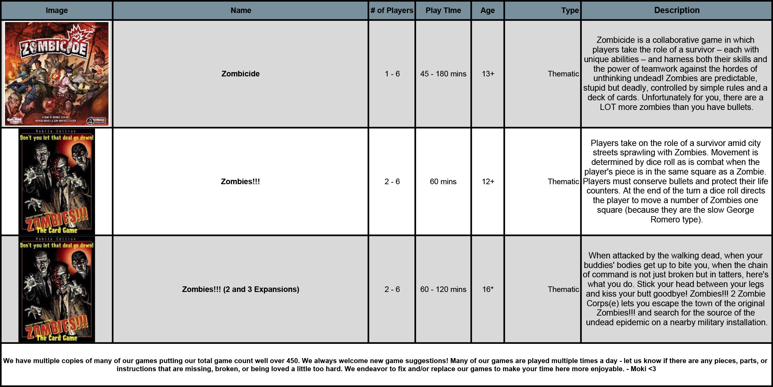 Game List - Sheet1-42.jpg