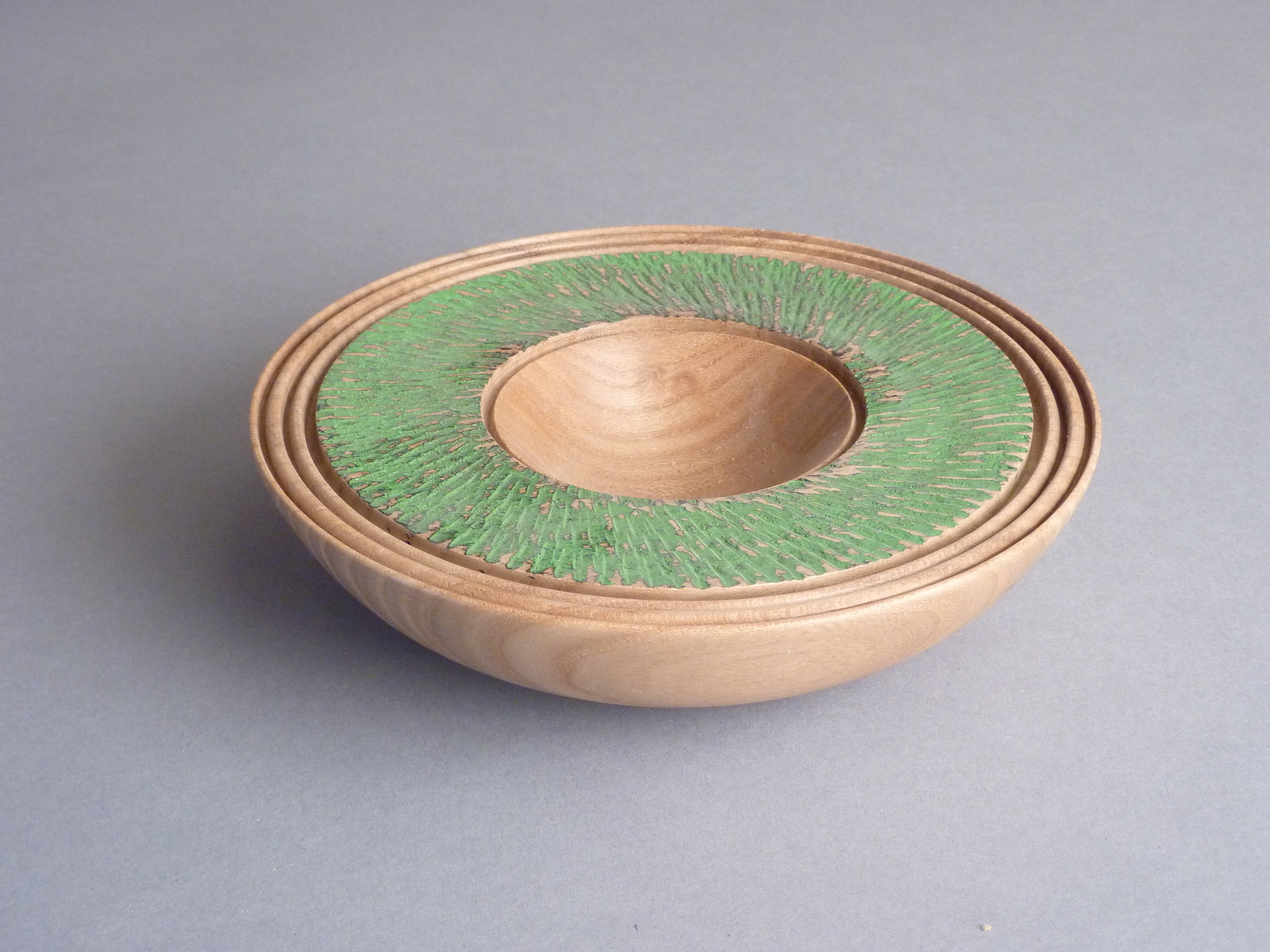Sculptural Woodturning (1).jpg