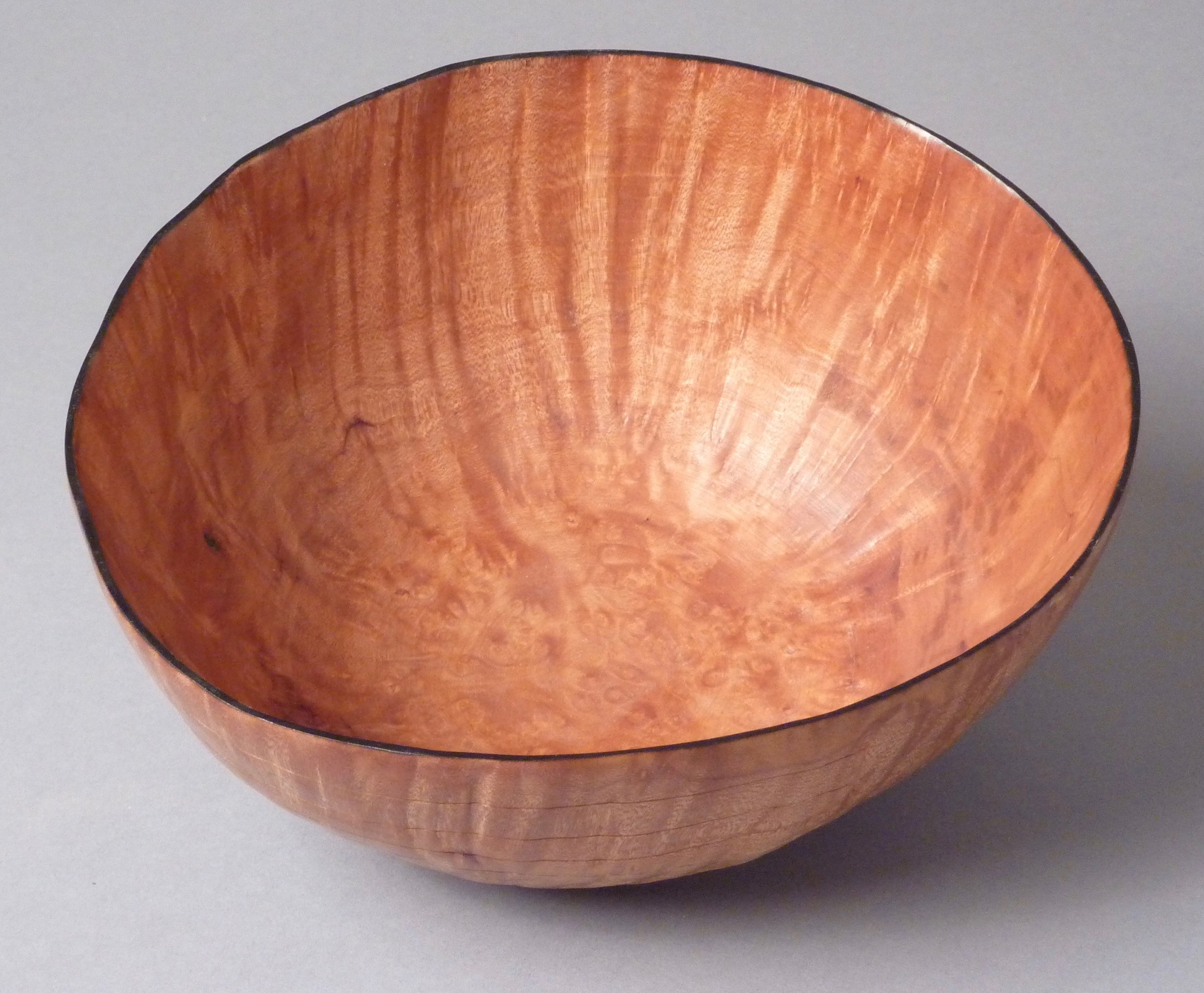 Sculptural Woodturning (2).jpg