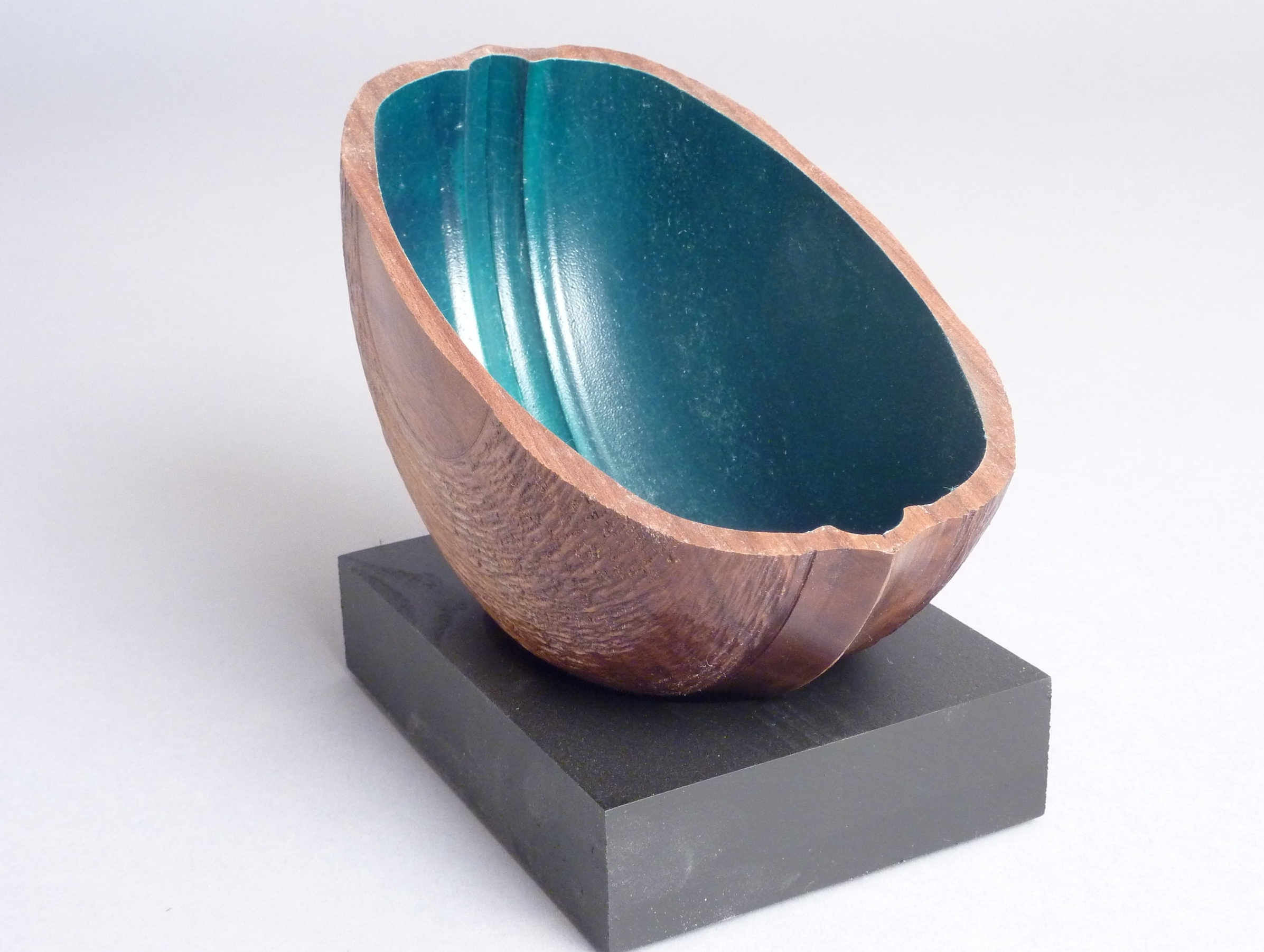 Sculptural Woodturning (3).jpg