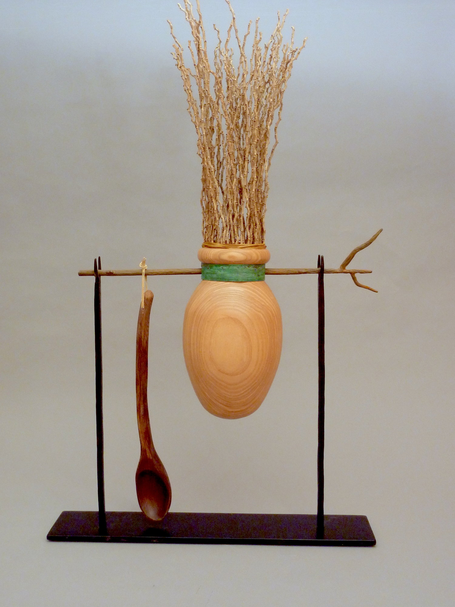 Sculptural Woodturning (7).jpg