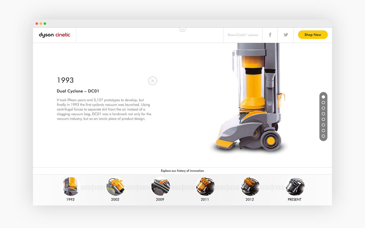 Nectar-&-Co_Dyson-Cinetic-homepage-webdesign-2.jpg