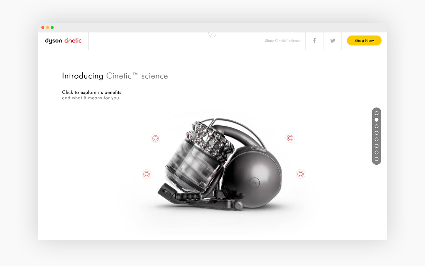 Nectar-&-Co_Dyson-Cinetic-homepage-webdesign-3.jpg