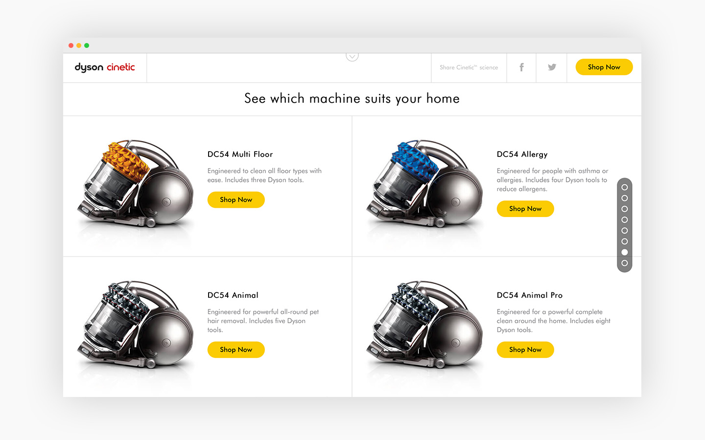 Nectar-&-Co_Dyson-Cinetic-homepage-webdesign-8.jpg