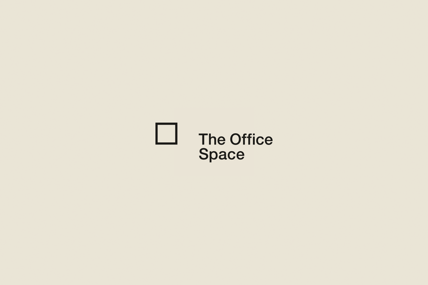 Nectar-and-Co_Portfolio-The Office Space-Cover-2.png