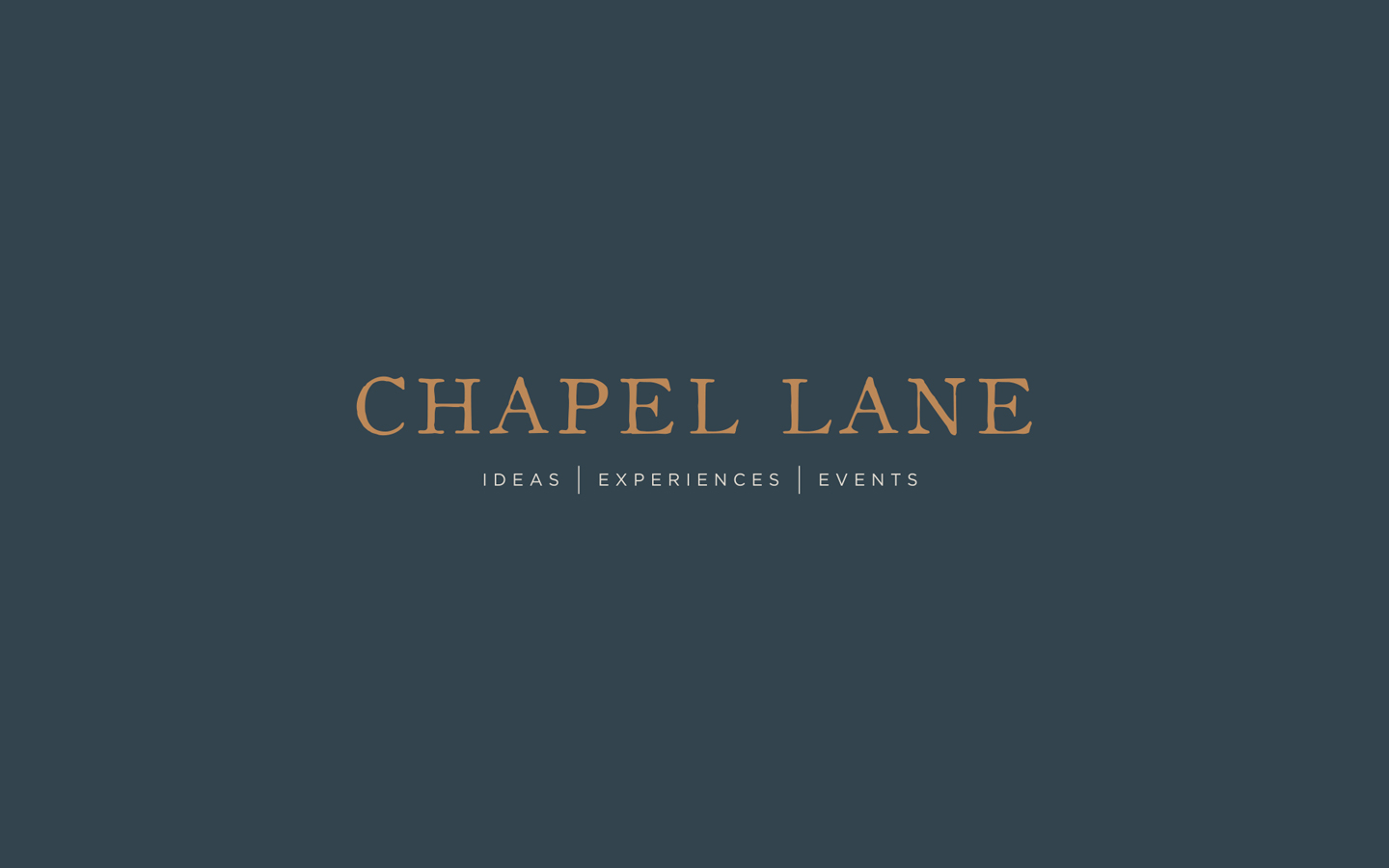 Nectar-and-Co_Chapel-Lane_Logo_V2.jpg